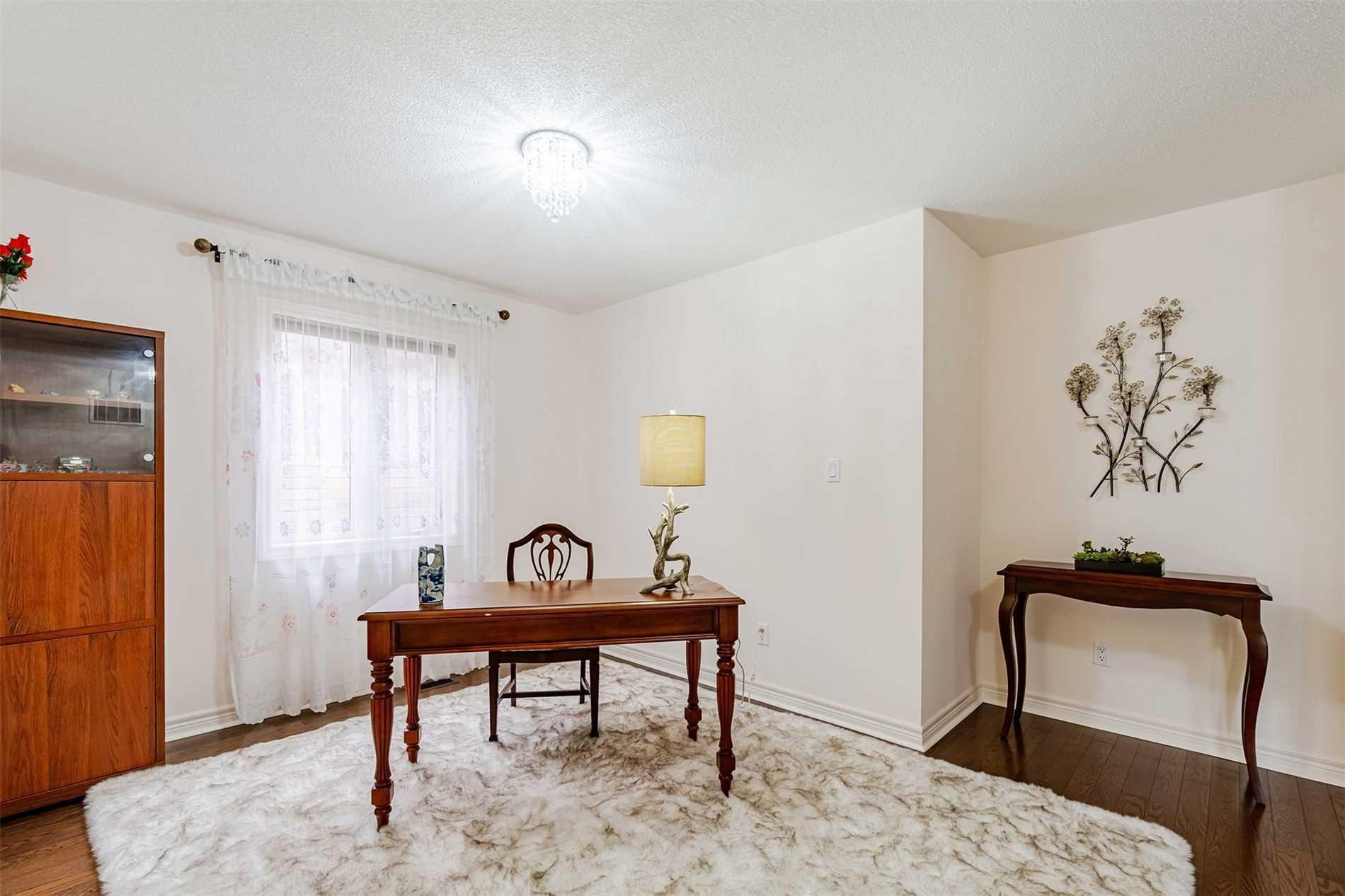 865 Stoutt Cres - Coates Detached for sale, 4 Bedrooms (W5399927) - #17