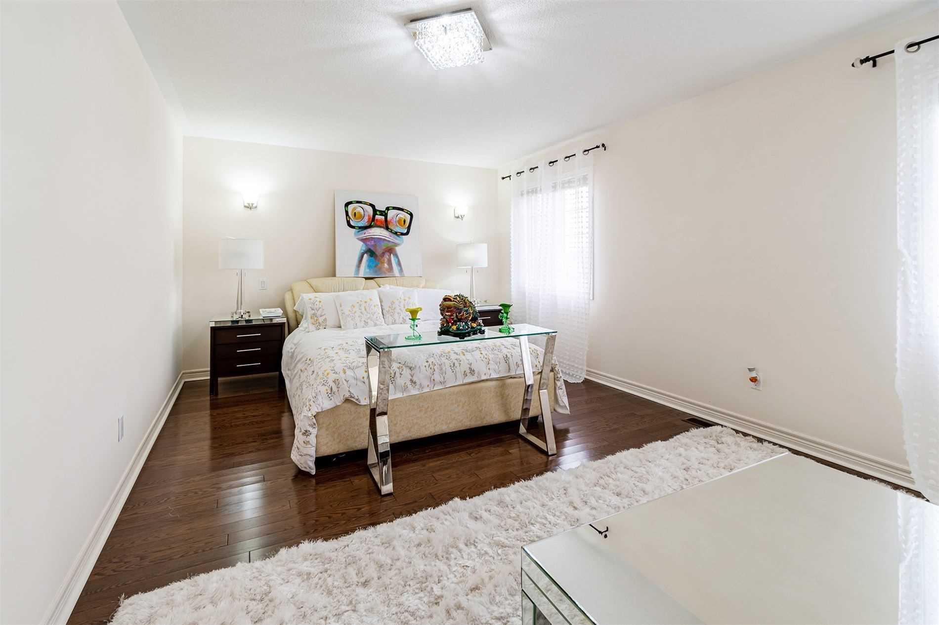 865 Stoutt Cres - Coates Detached for sale, 4 Bedrooms (W5399927) - #18