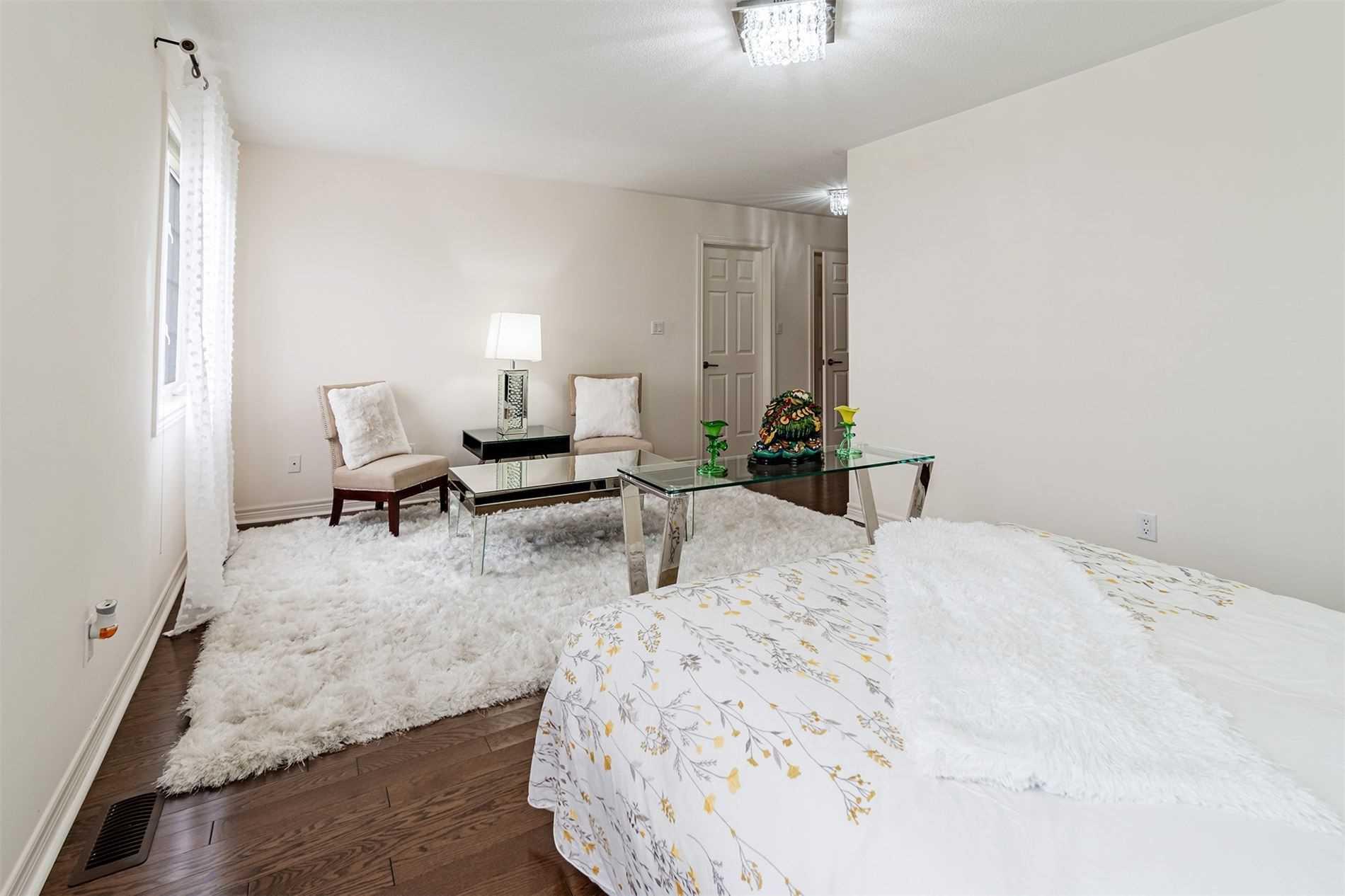 865 Stoutt Cres - Coates Detached for sale, 4 Bedrooms (W5399927) - #19