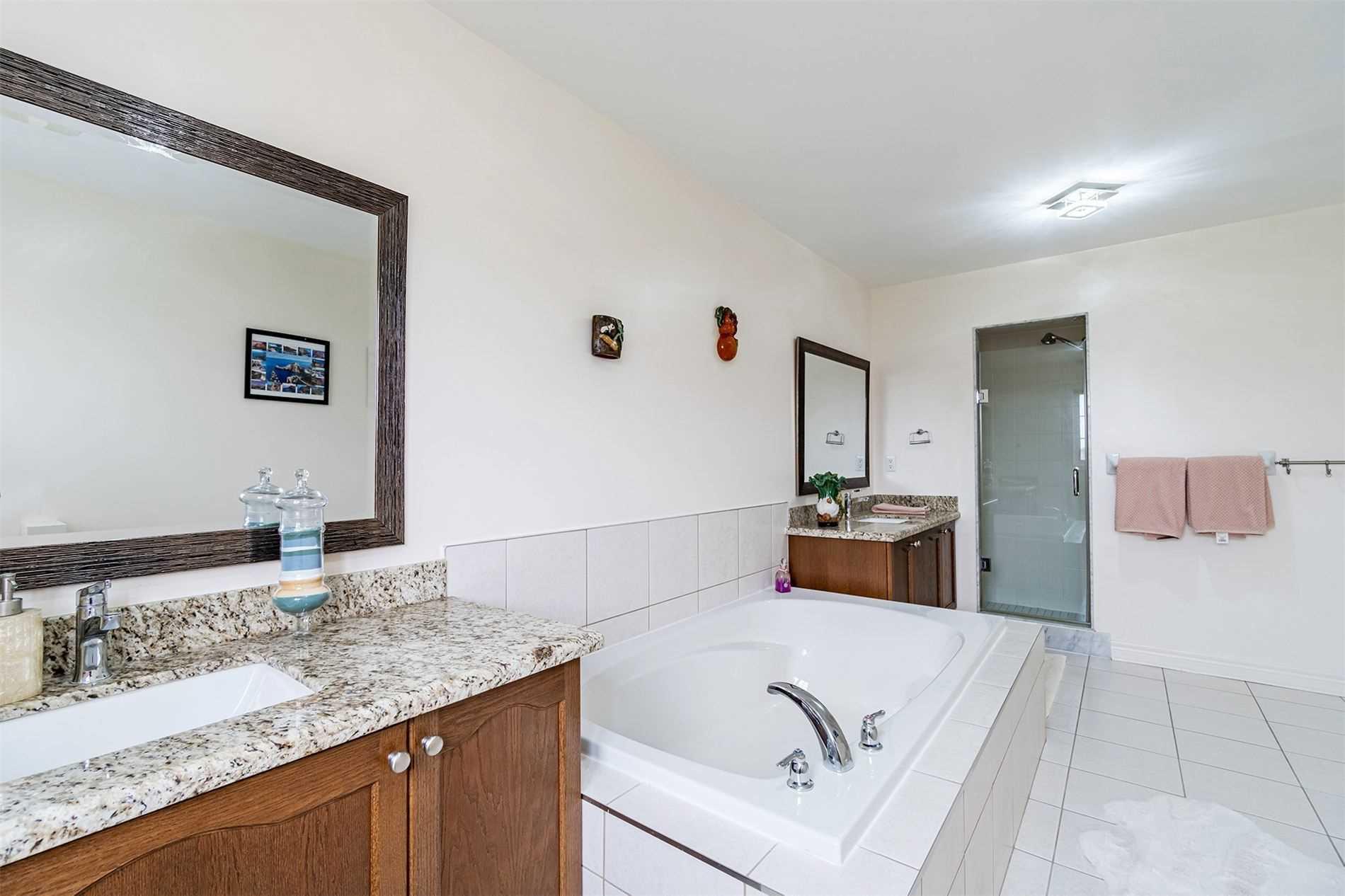 865 Stoutt Cres - Coates Detached for sale, 4 Bedrooms (W5399927) - #21