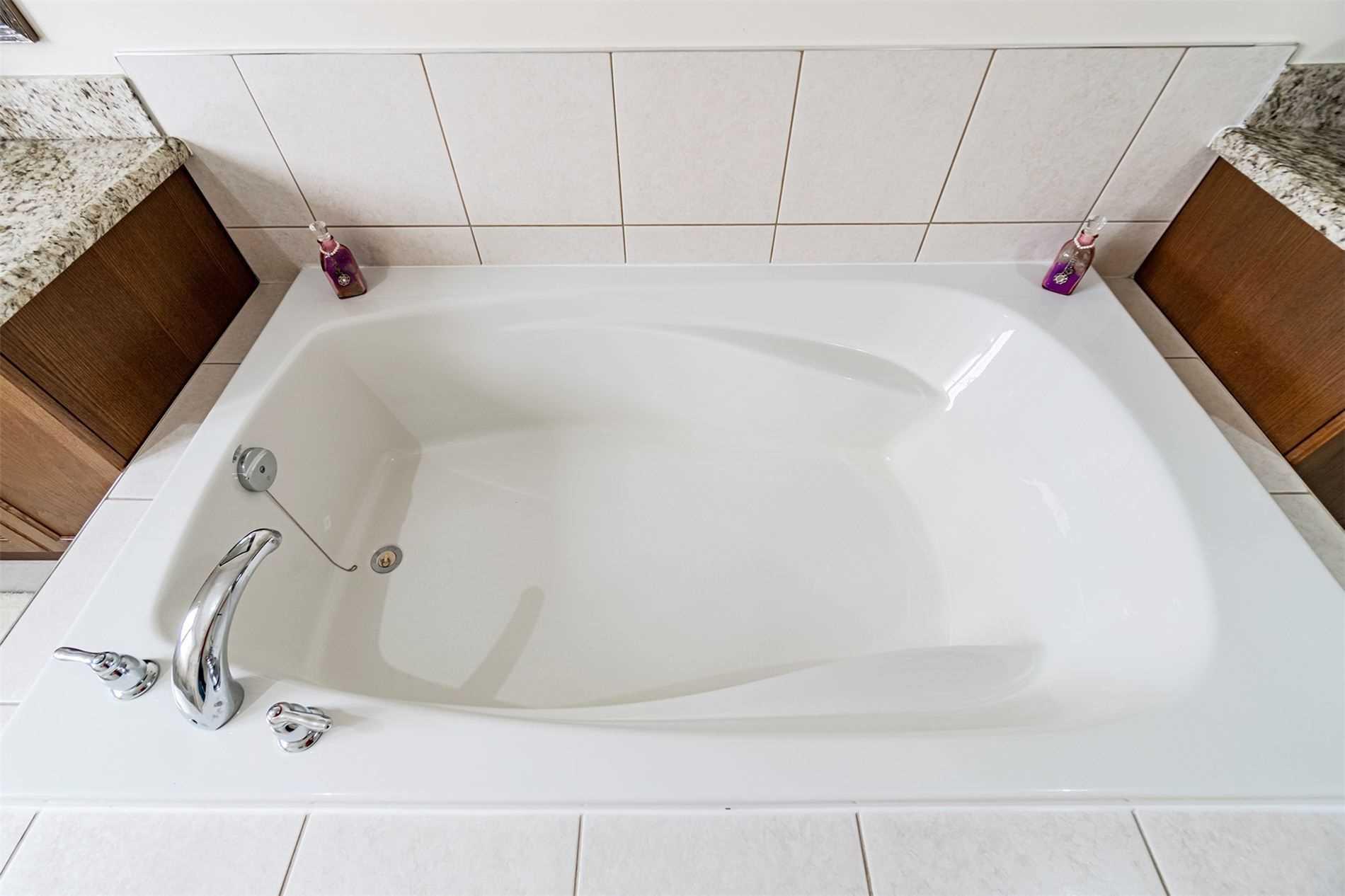 865 Stoutt Cres - Coates Detached for sale, 4 Bedrooms (W5399927) - #22