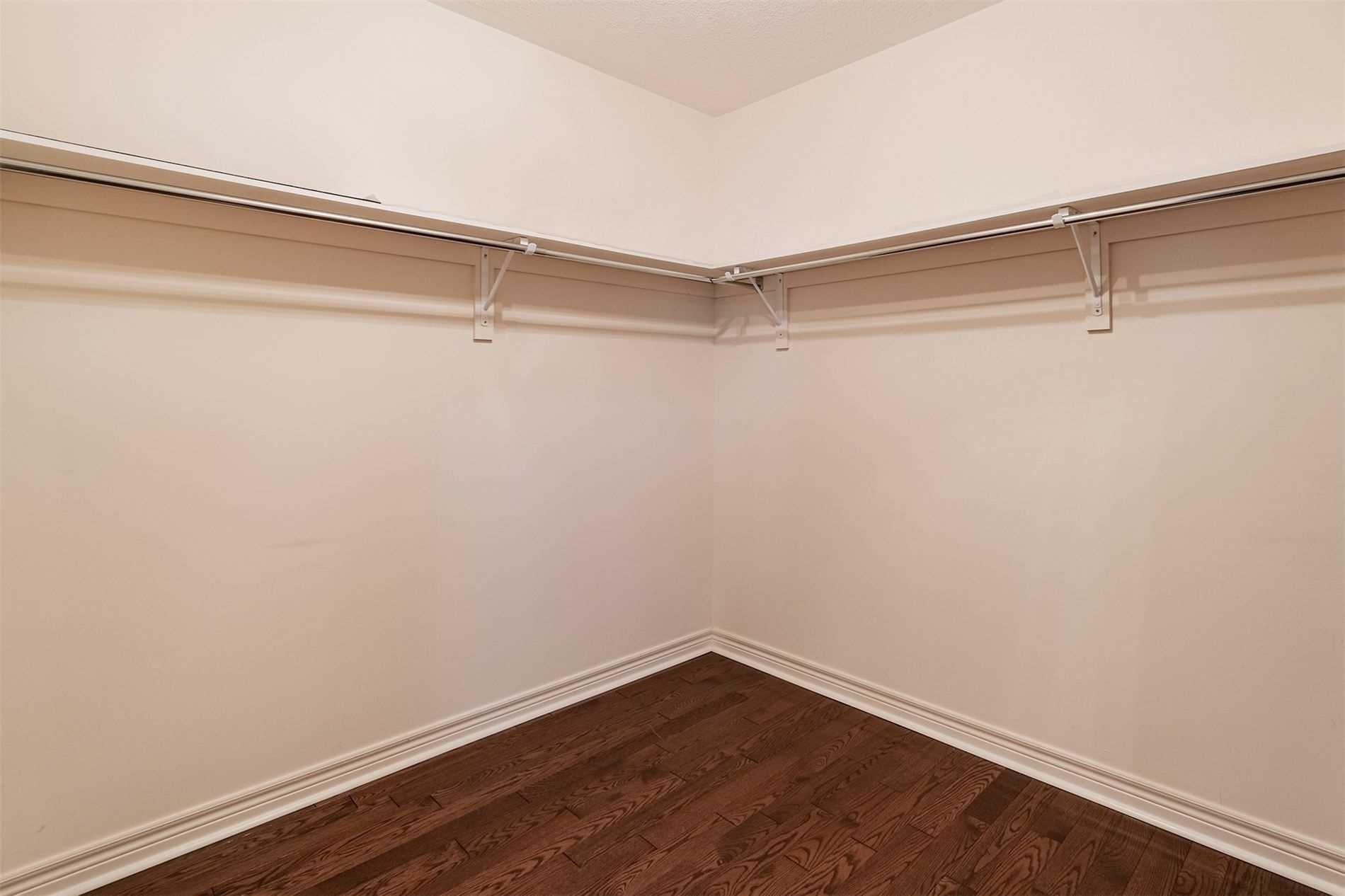 865 Stoutt Cres - Coates Detached for sale, 4 Bedrooms (W5399927) - #23
