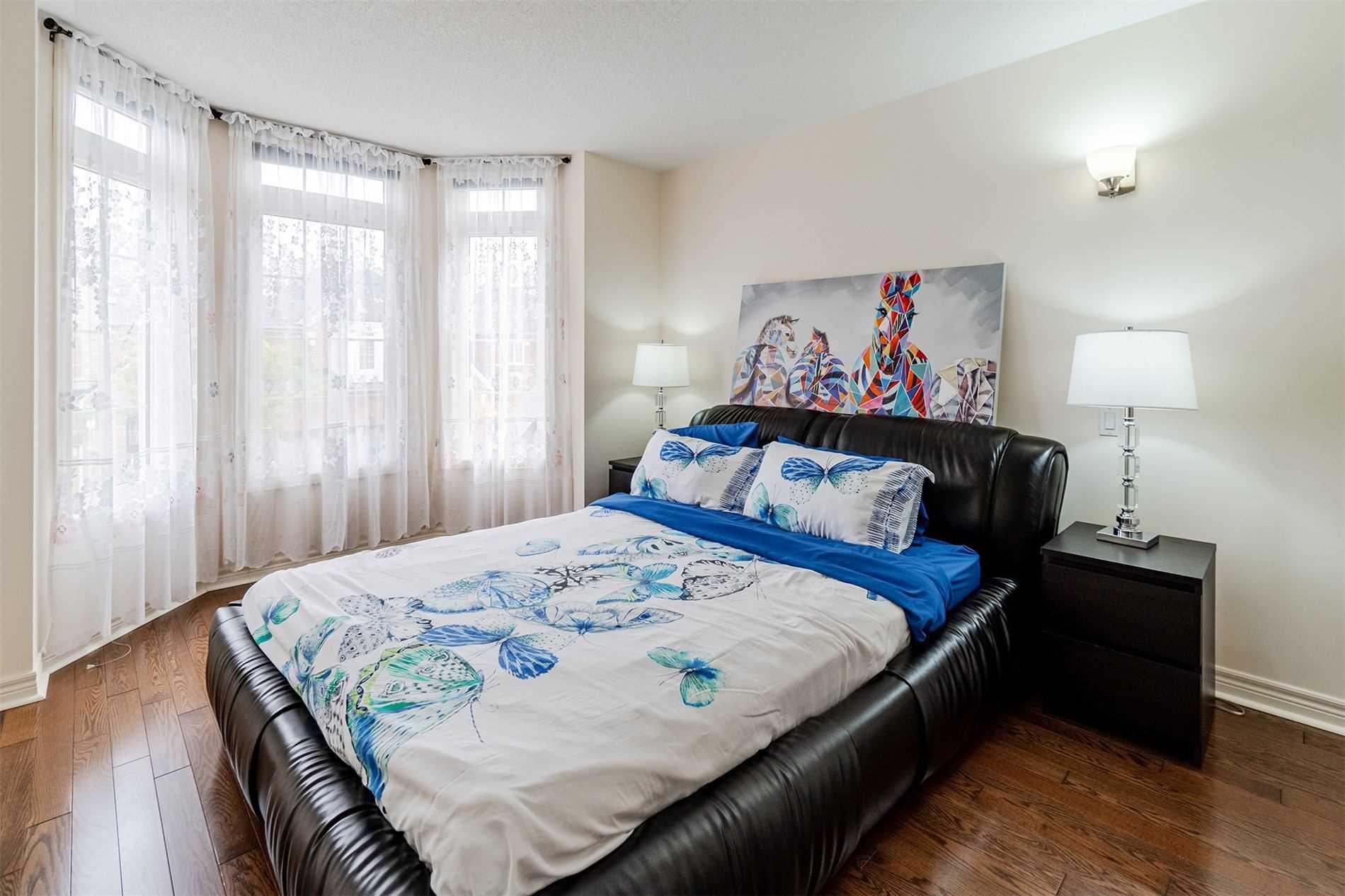 865 Stoutt Cres - Coates Detached for sale, 4 Bedrooms (W5399927) - #24