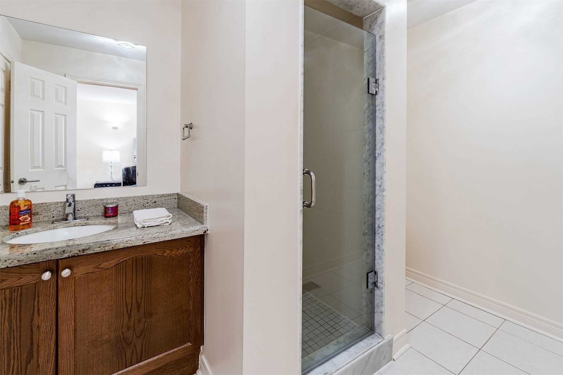 865 Stoutt Cres - Coates Detached for sale, 4 Bedrooms (W5399927) - #25