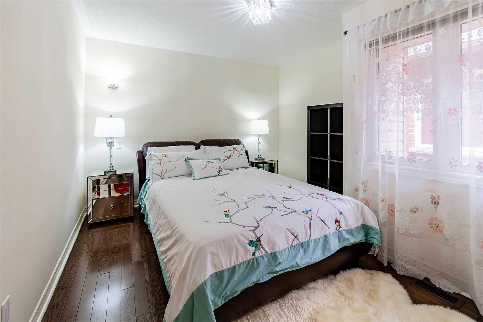 865 Stoutt Cres - Coates Detached for sale, 4 Bedrooms (W5399927) - #26
