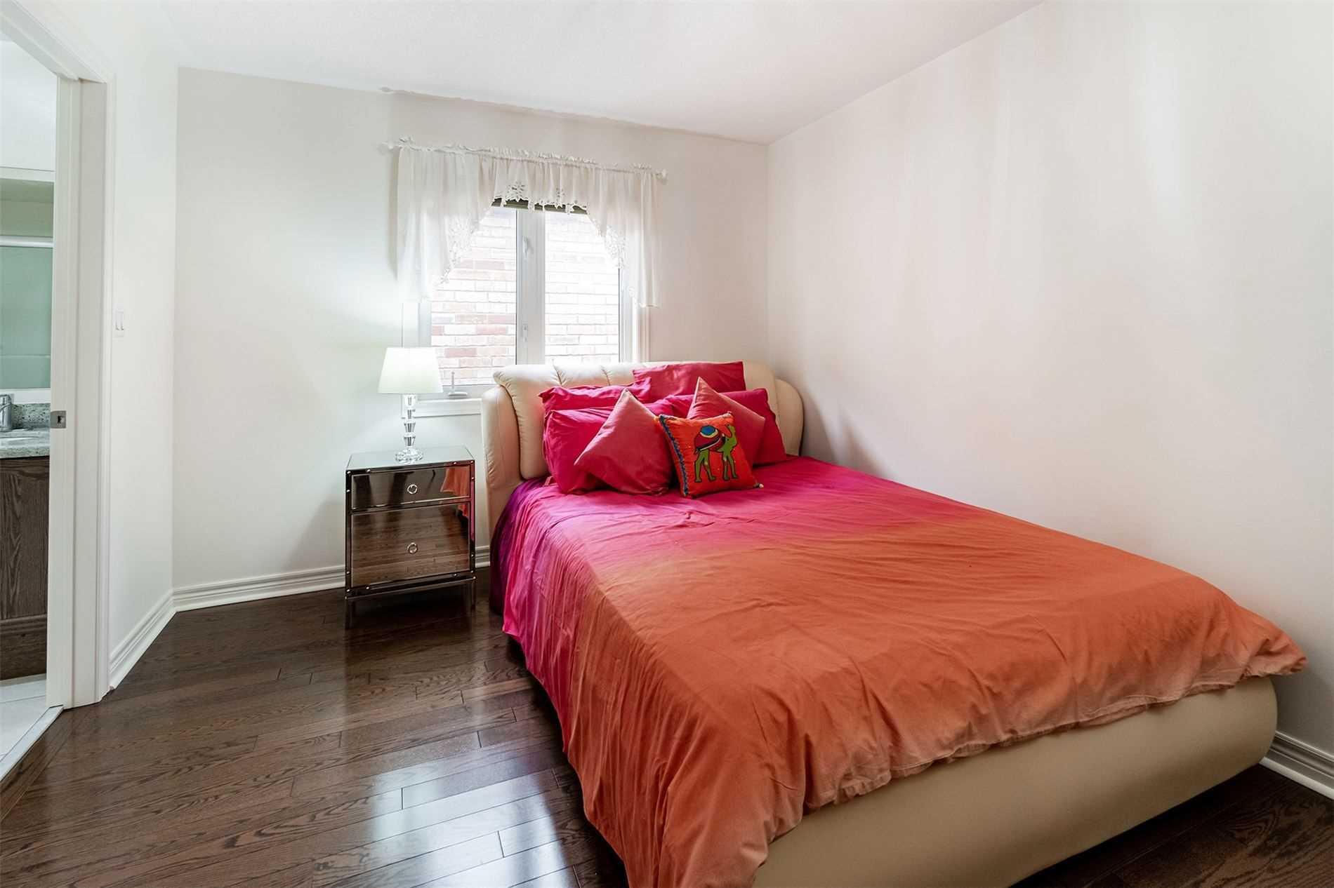 865 Stoutt Cres - Coates Detached for sale, 4 Bedrooms (W5399927) - #27
