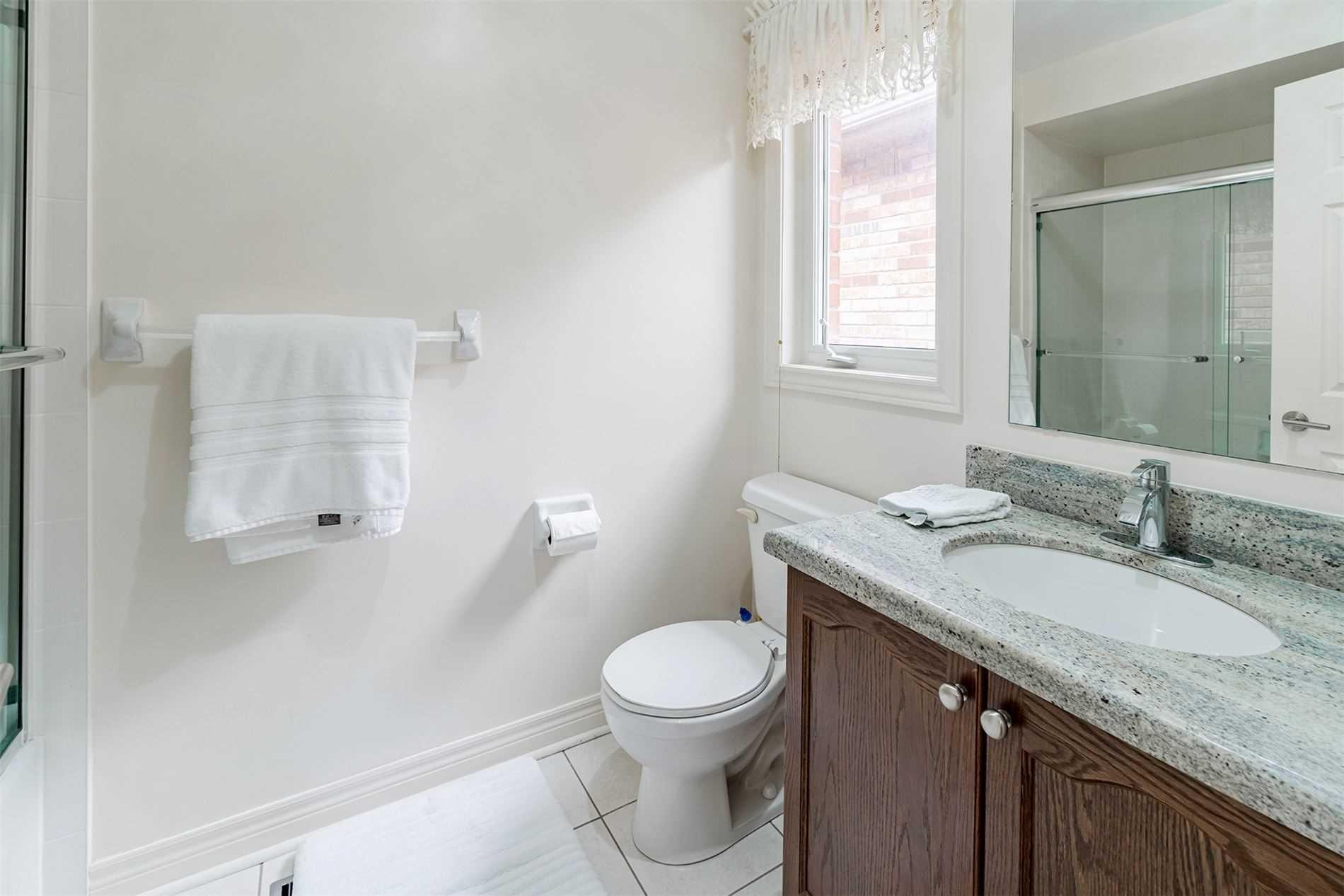 865 Stoutt Cres - Coates Detached for sale, 4 Bedrooms (W5399927) - #28
