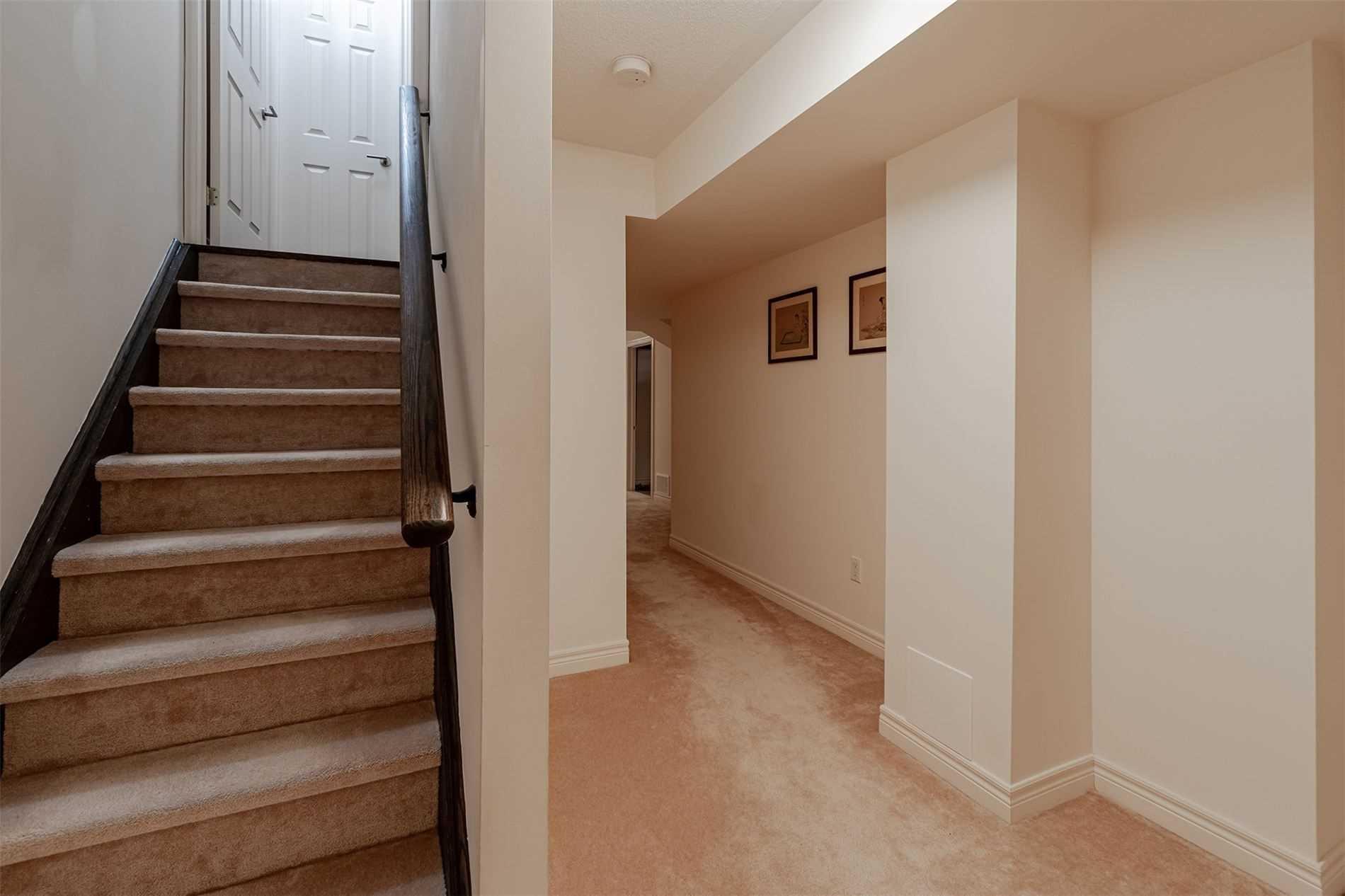865 Stoutt Cres - Coates Detached for sale, 4 Bedrooms (W5399927) - #34