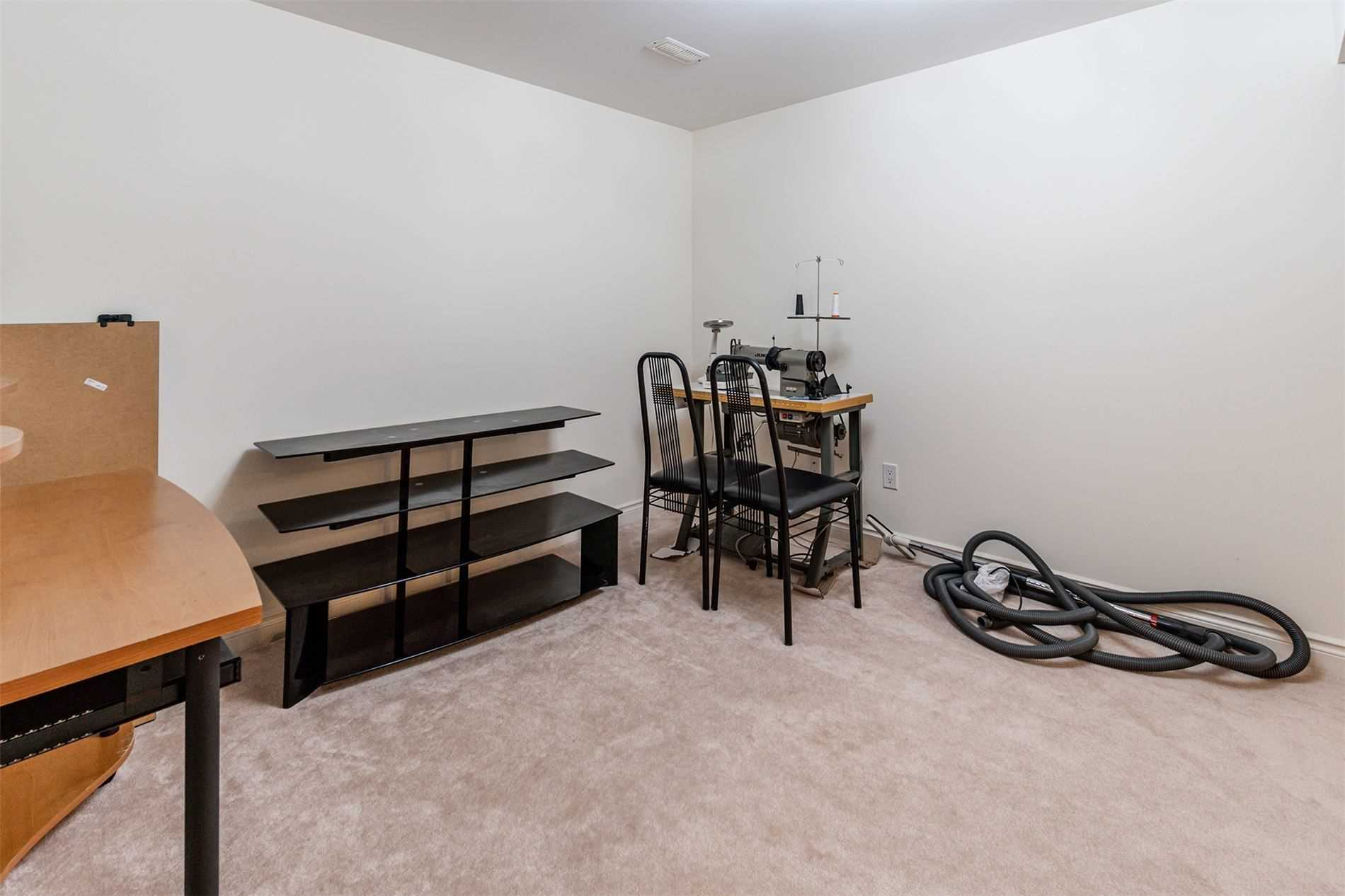 865 Stoutt Cres - Coates Detached for sale, 4 Bedrooms (W5399927) - #35