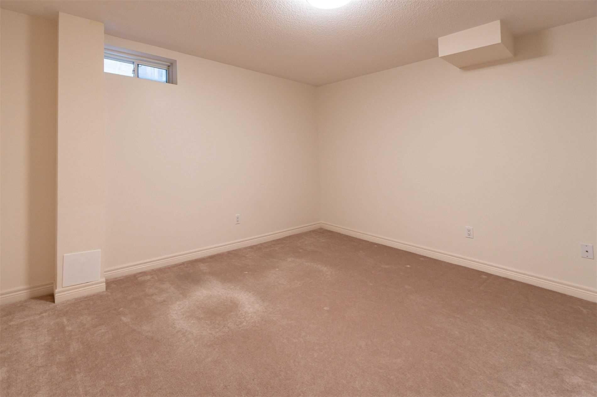 865 Stoutt Cres - Coates Detached for sale, 4 Bedrooms (W5399927) - #36