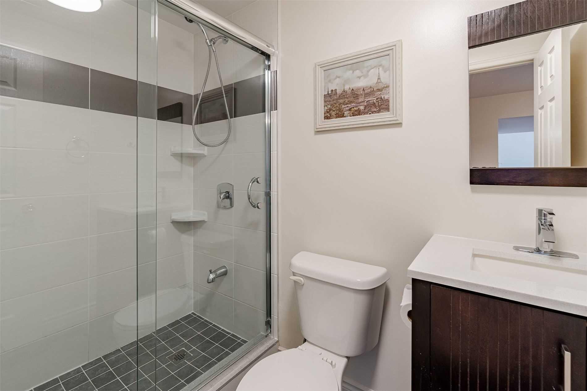 865 Stoutt Cres - Coates Detached for sale, 4 Bedrooms (W5399927) - #37