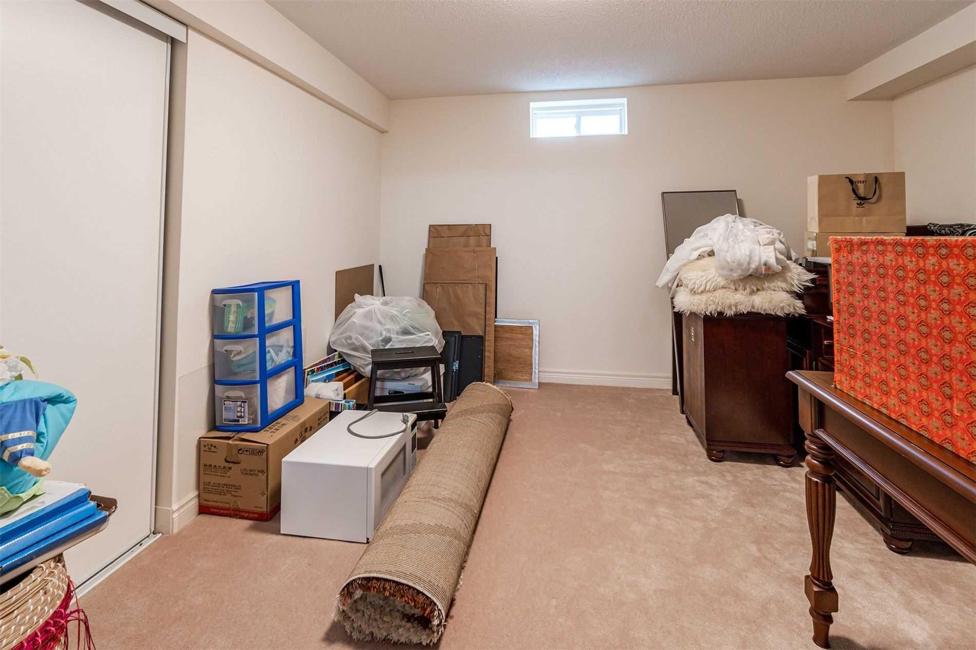 865 Stoutt Cres - Coates Detached for sale, 4 Bedrooms (W5399927) - #39