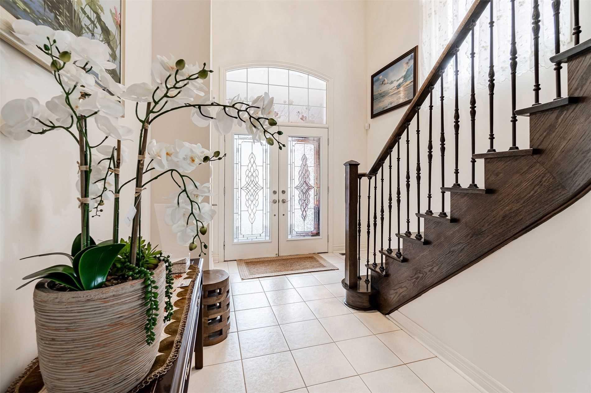865 Stoutt Cres - Coates Detached for sale, 4 Bedrooms (W5399927) - #4