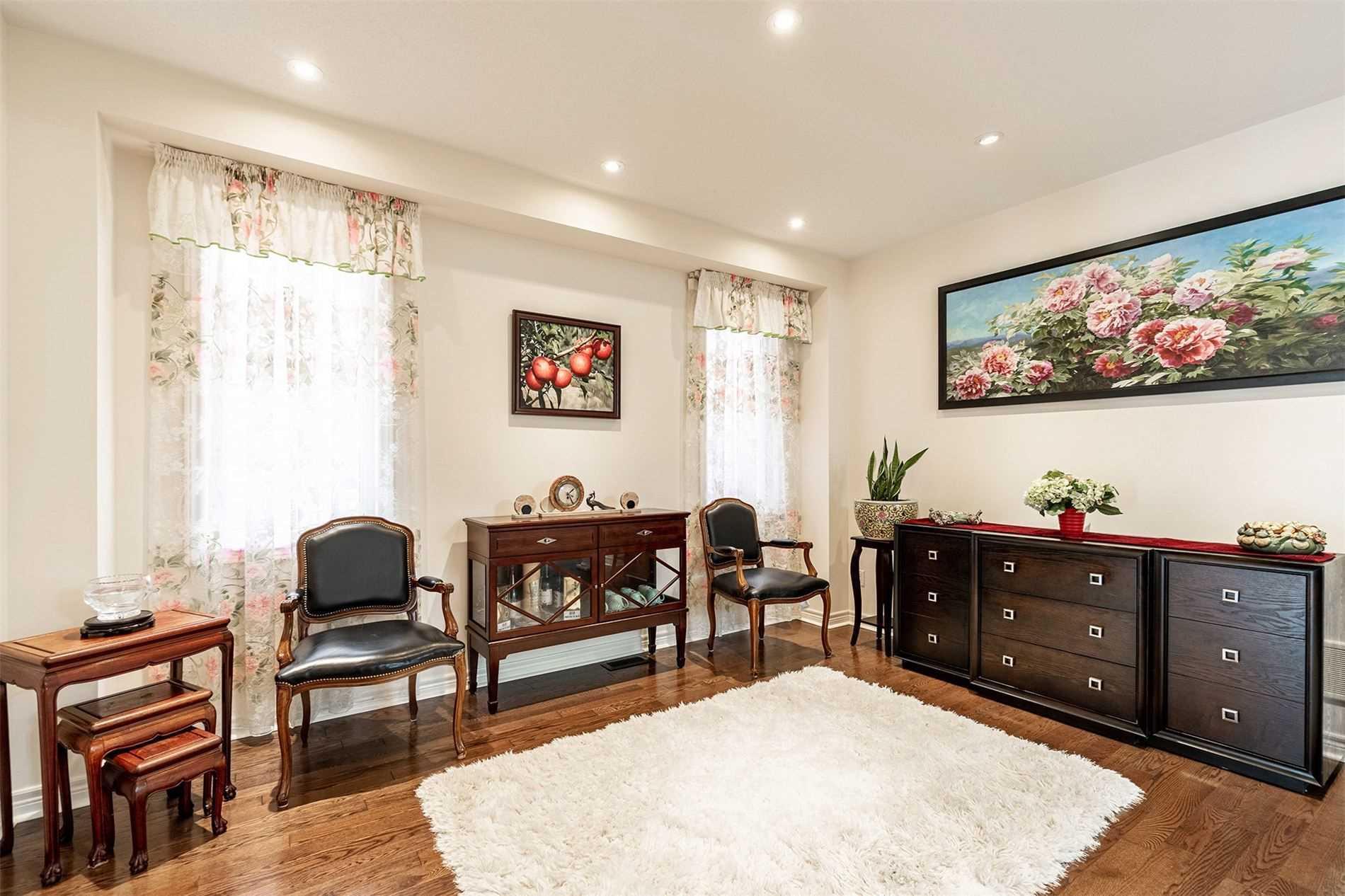 865 Stoutt Cres - Coates Detached for sale, 4 Bedrooms (W5399927) - #6