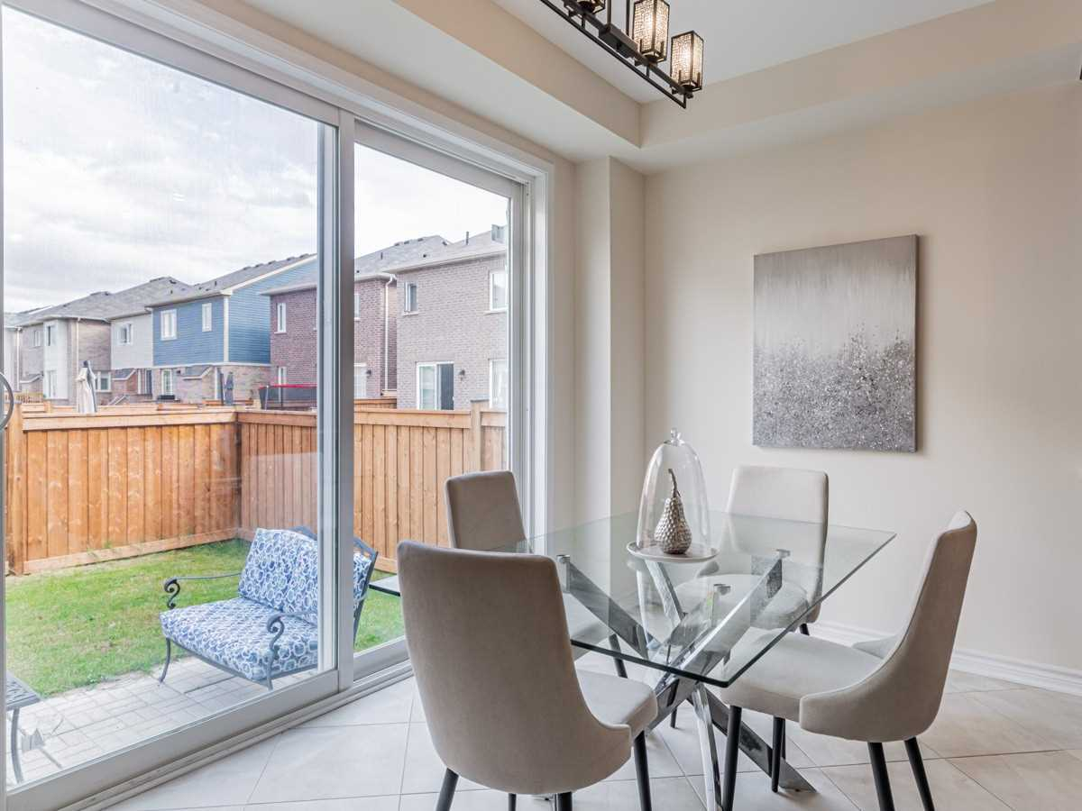 1249 Leger Way - Ford Detached for sale, 4 Bedrooms (W5400267) - #15