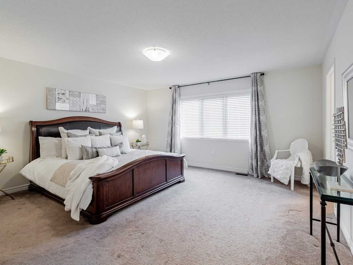 1249 Leger Way - Ford Detached for sale, 4 Bedrooms (W5400267) - #19
