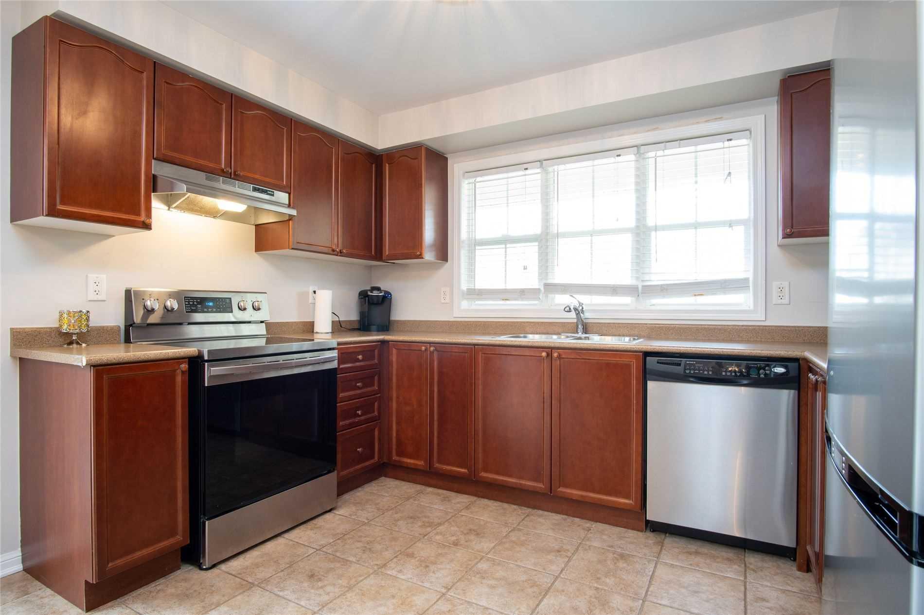 827 Biggar Hts - Coates Detached for sale, 4 Bedrooms (W5400280) - #10