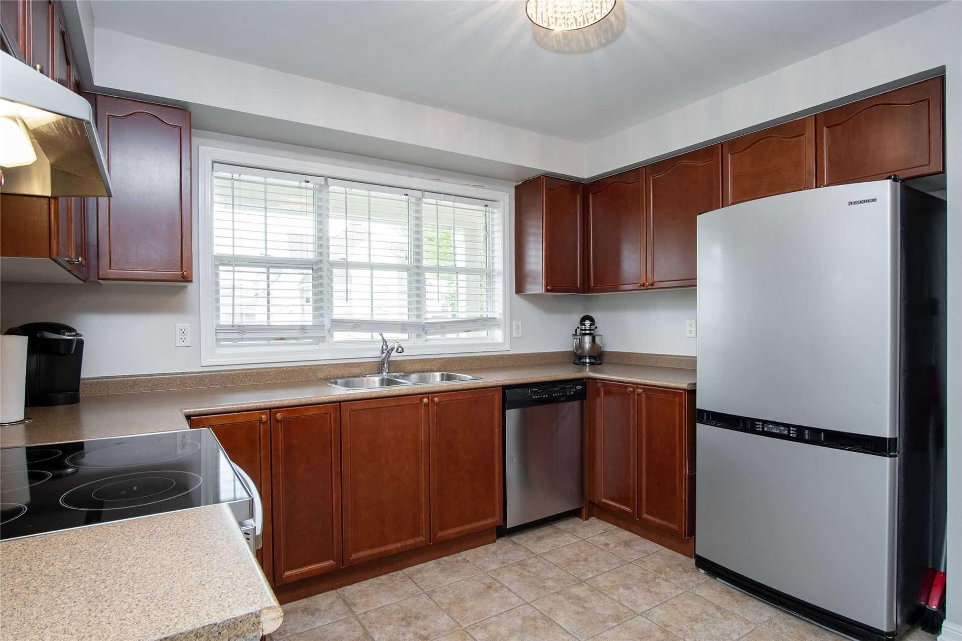 827 Biggar Hts - Coates Detached for sale, 4 Bedrooms (W5400280) - #11