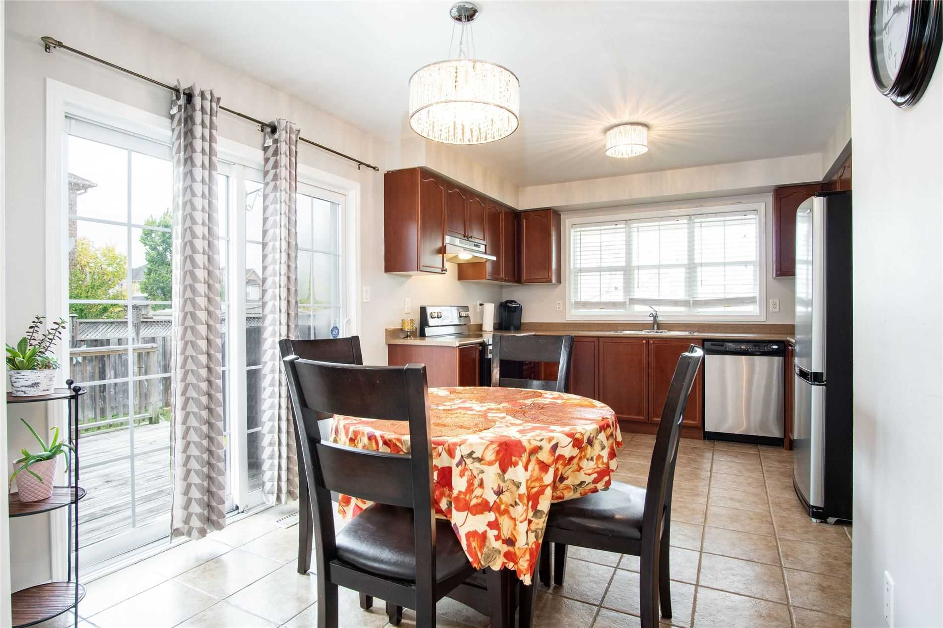 827 Biggar Hts - Coates Detached for sale, 4 Bedrooms (W5400280) - #12