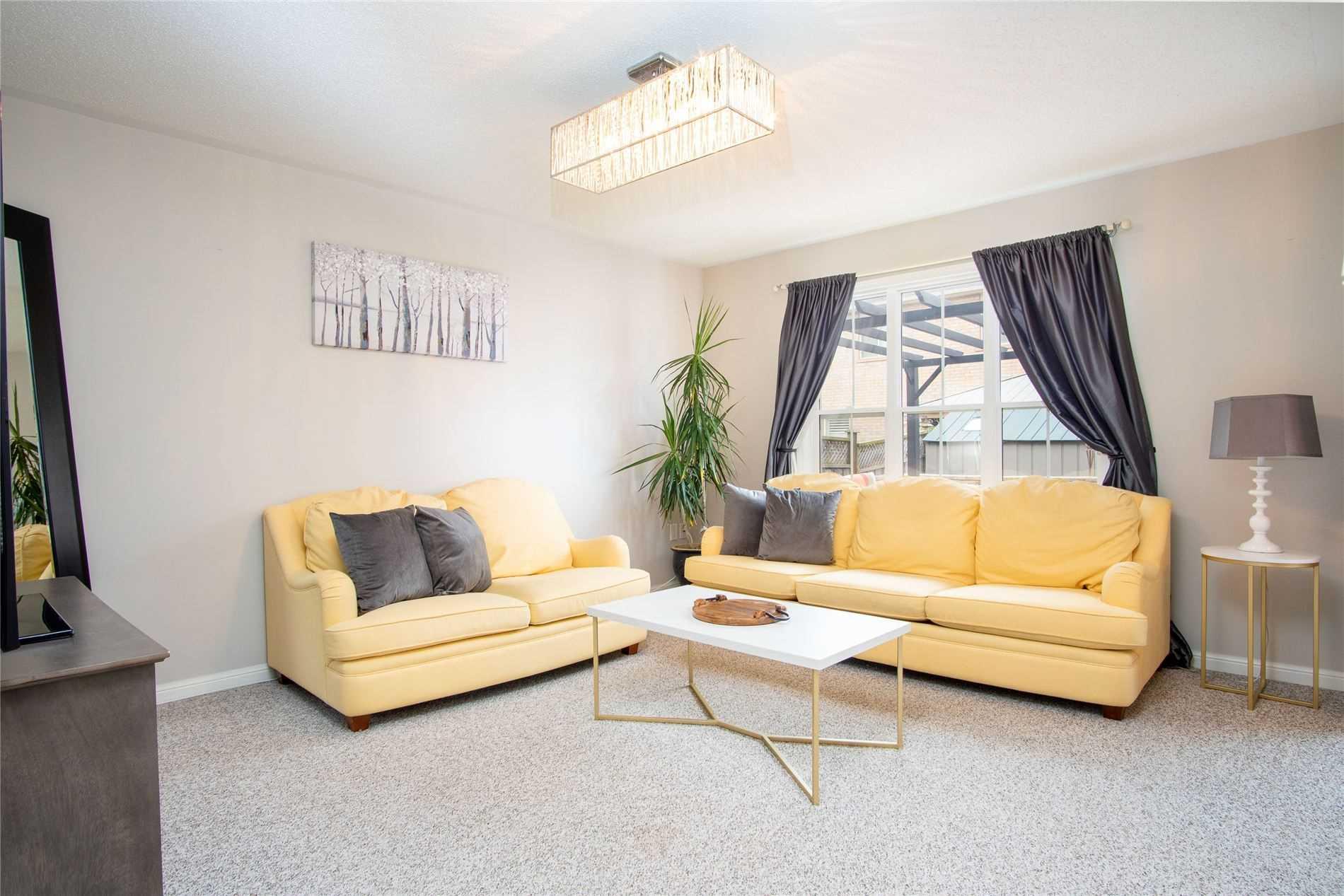 827 Biggar Hts - Coates Detached for sale, 4 Bedrooms (W5400280) - #13