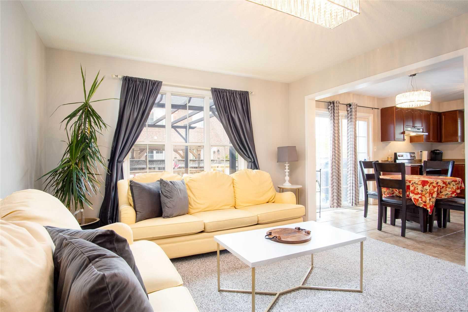 827 Biggar Hts - Coates Detached for sale, 4 Bedrooms (W5400280) - #14