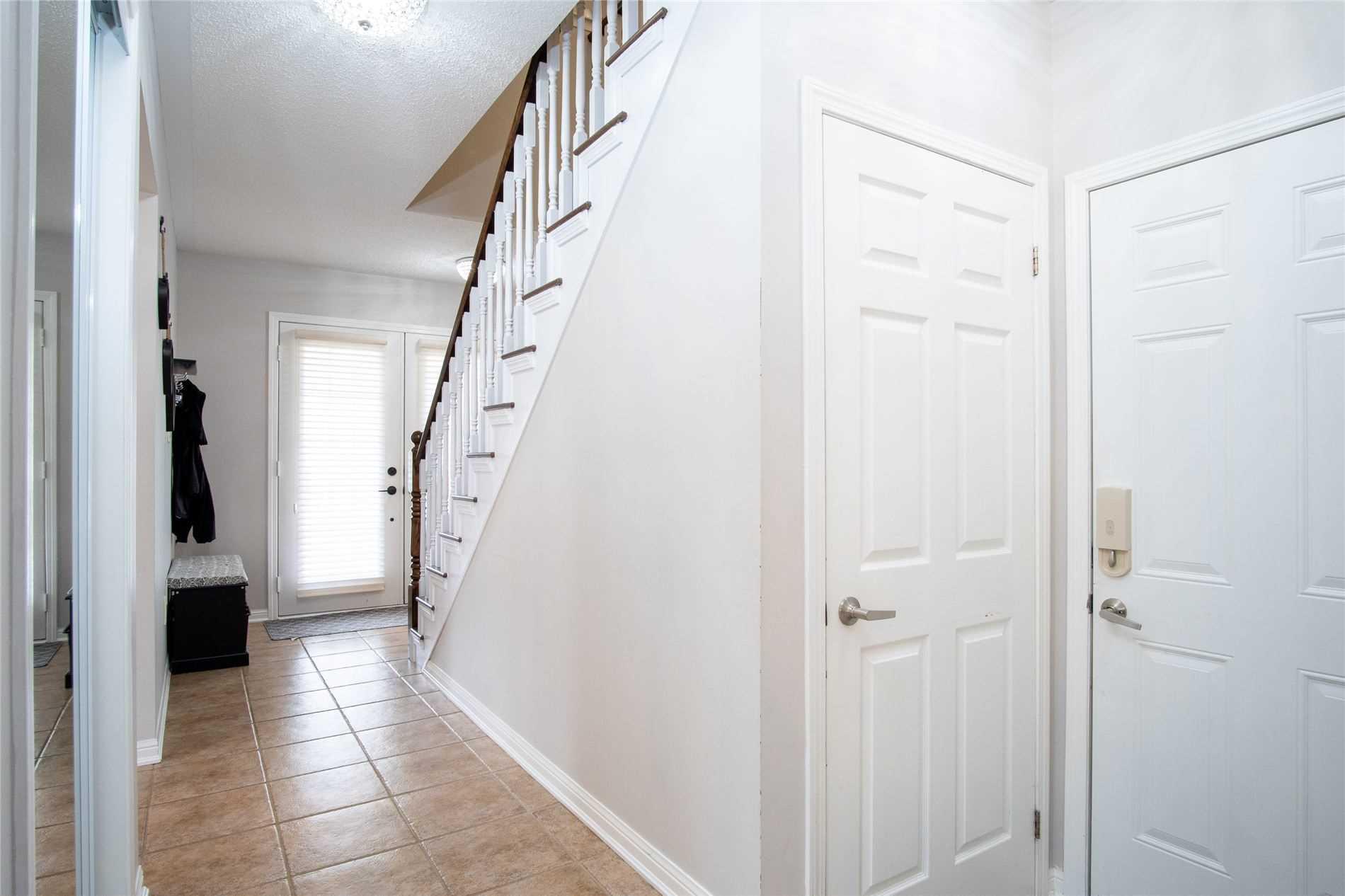 827 Biggar Hts - Coates Detached for sale, 4 Bedrooms (W5400280) - #15
