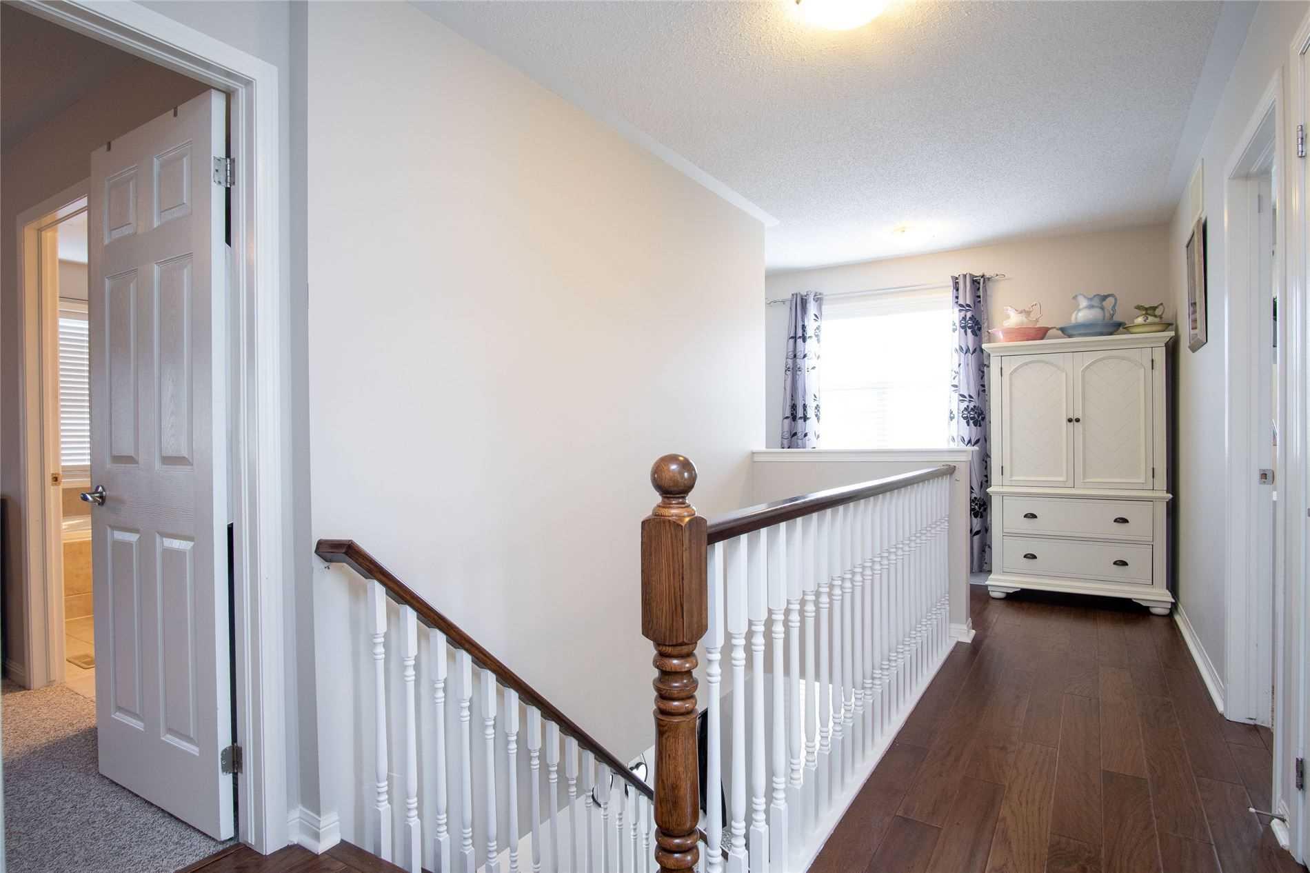 827 Biggar Hts - Coates Detached for sale, 4 Bedrooms (W5400280) - #16