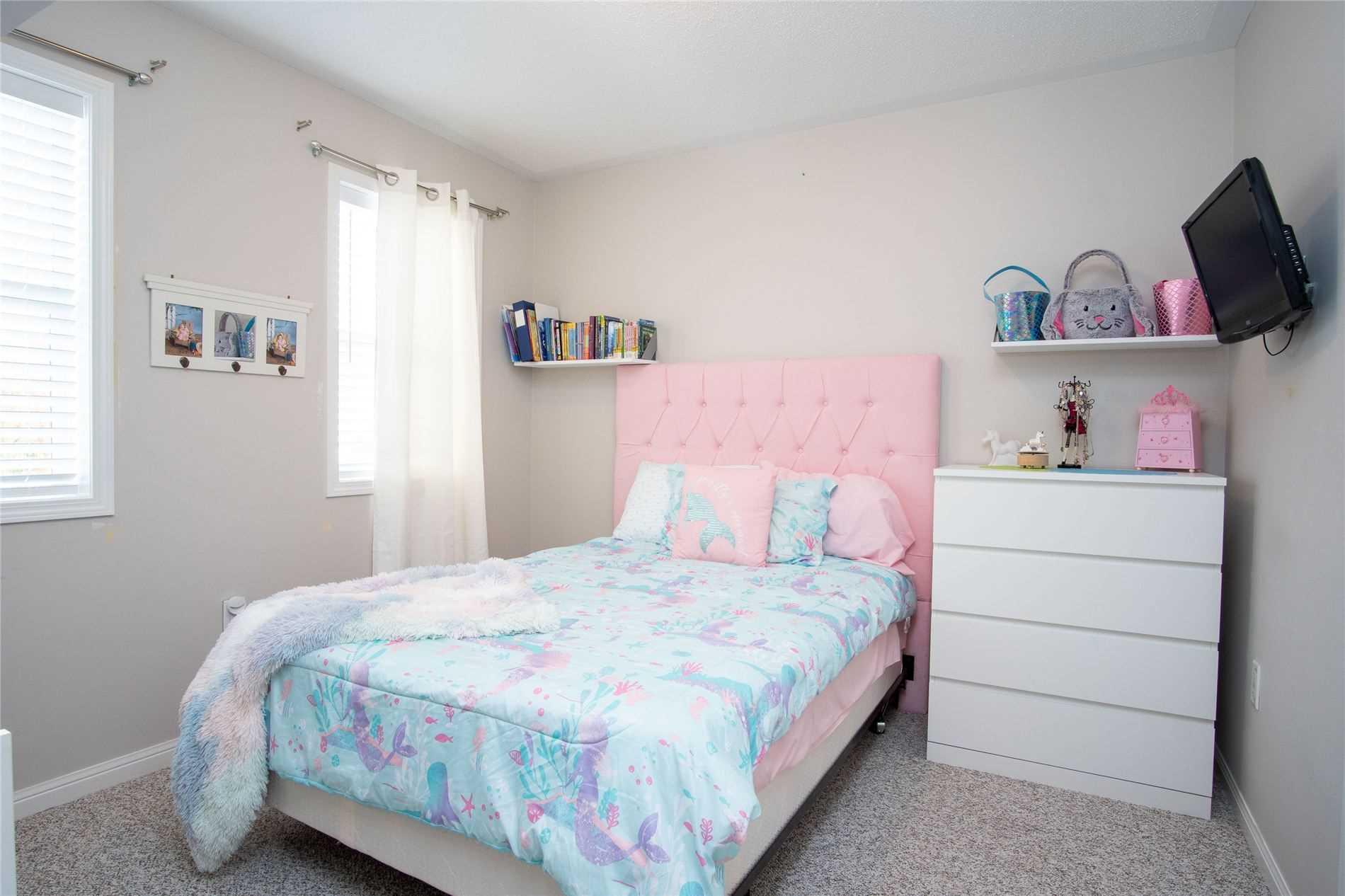 827 Biggar Hts - Coates Detached for sale, 4 Bedrooms (W5400280) - #18