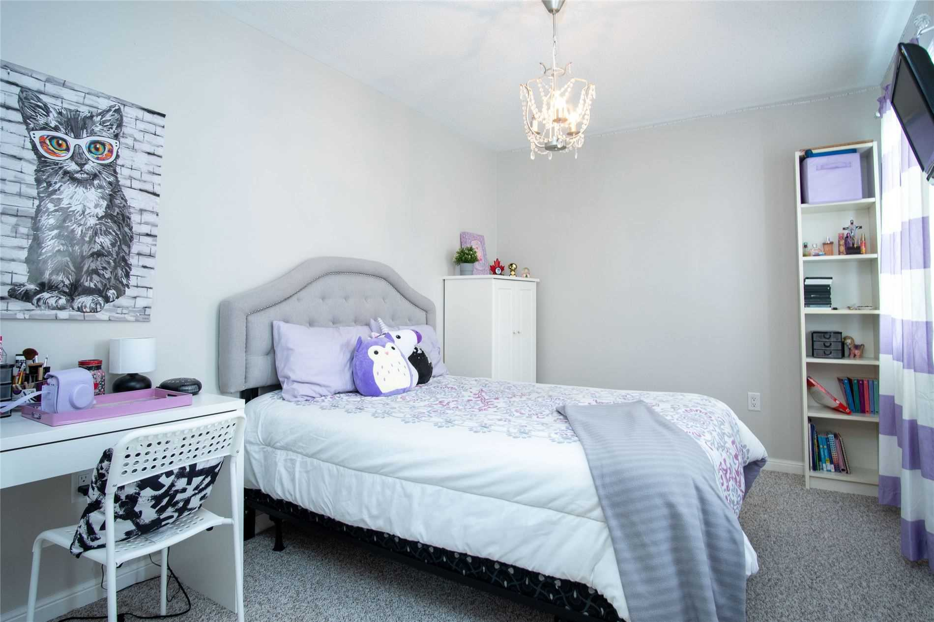 827 Biggar Hts - Coates Detached for sale, 4 Bedrooms (W5400280) - #19
