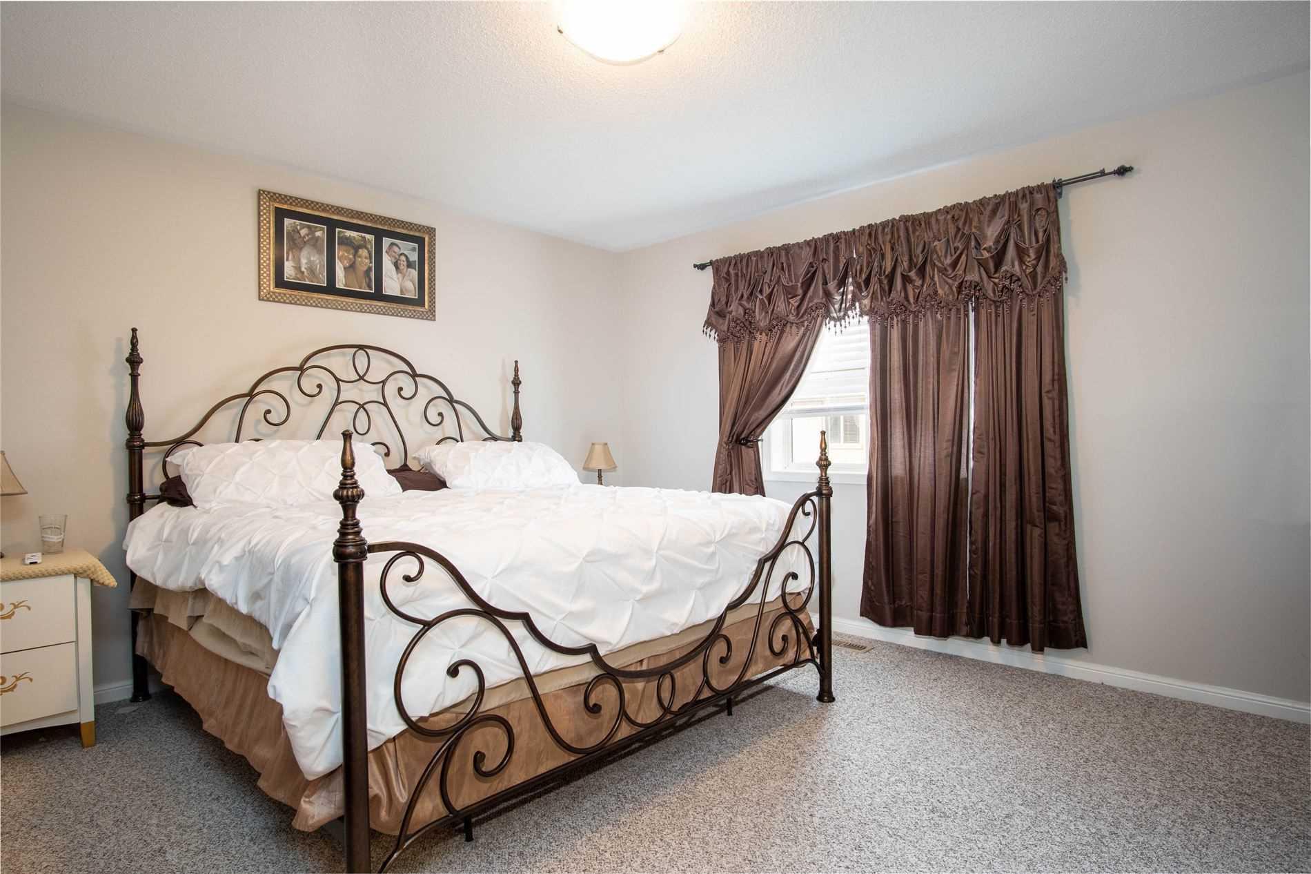 827 Biggar Hts - Coates Detached for sale, 4 Bedrooms (W5400280) - #20