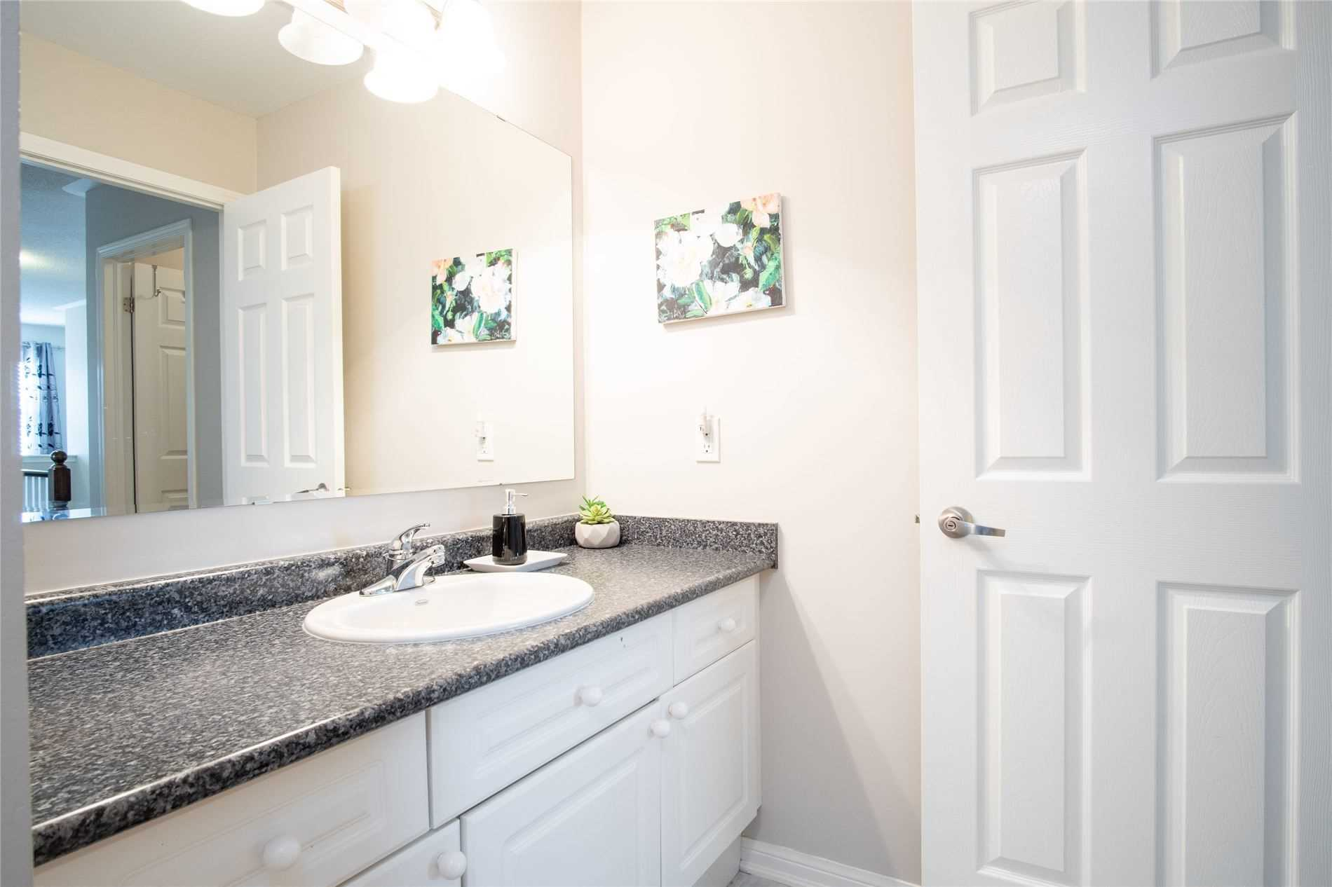 827 Biggar Hts - Coates Detached for sale, 4 Bedrooms (W5400280) - #21
