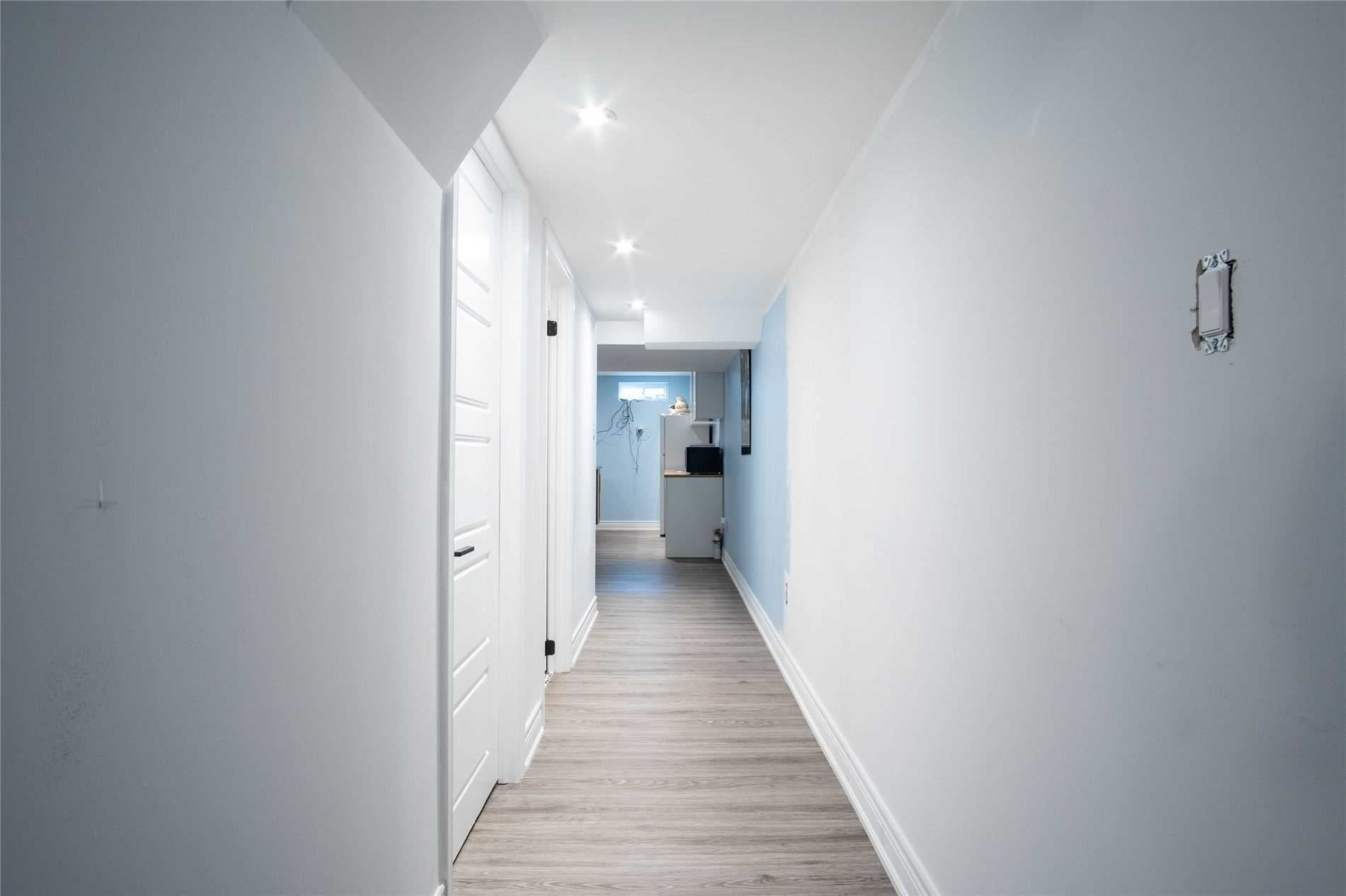 827 Biggar Hts - Coates Detached for sale, 4 Bedrooms (W5400280) - #22