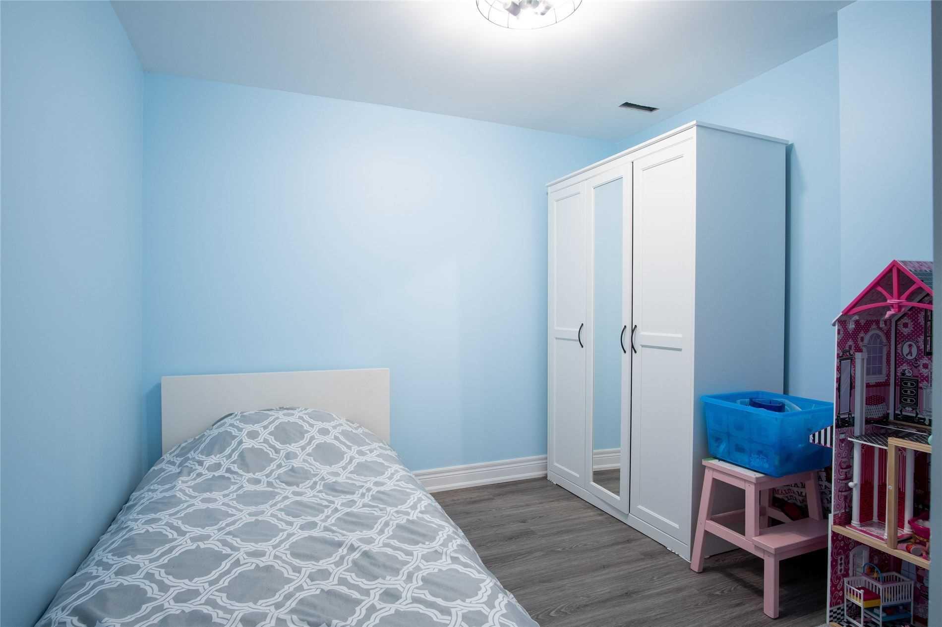 827 Biggar Hts - Coates Detached for sale, 4 Bedrooms (W5400280) - #23