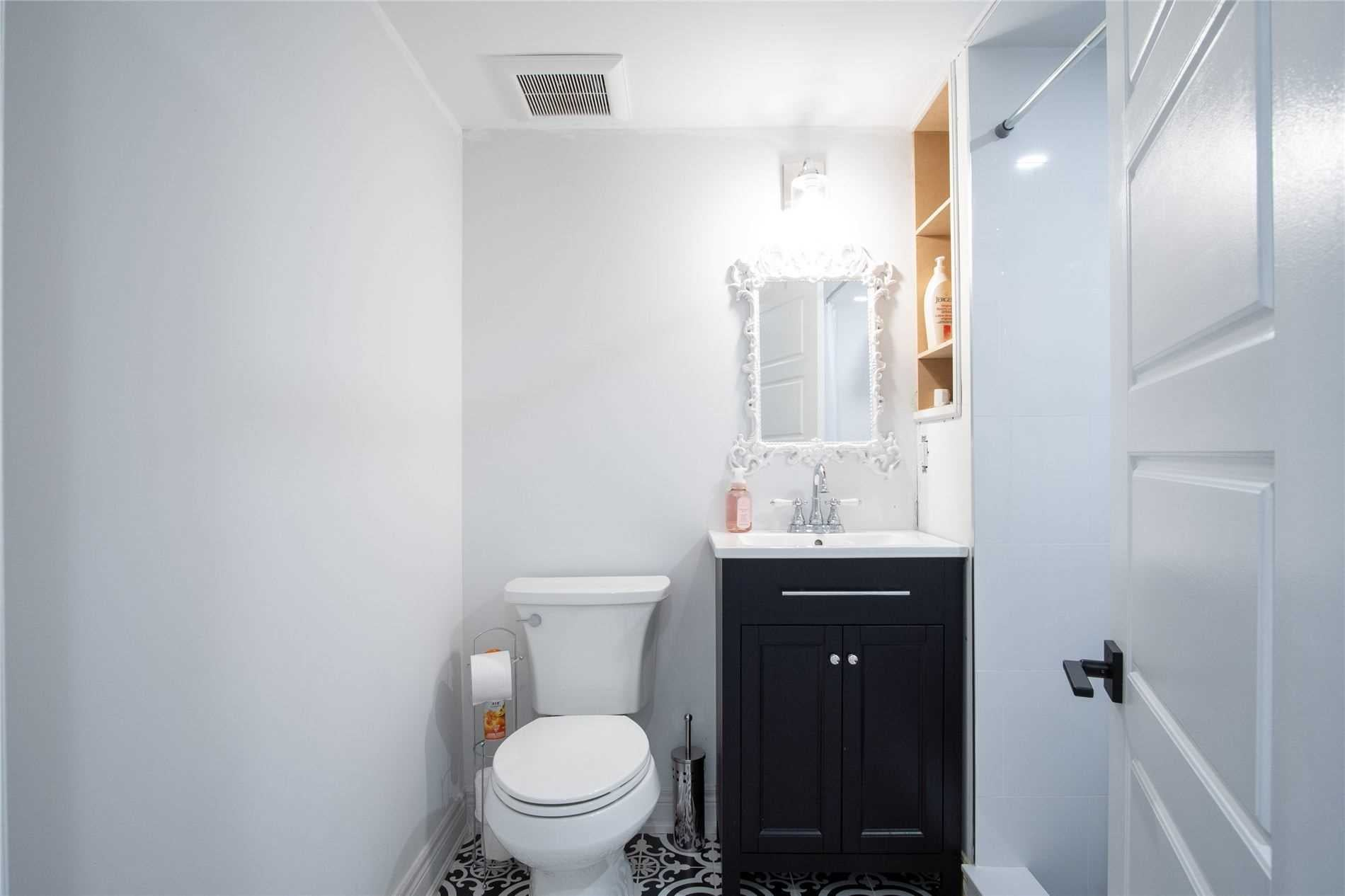 827 Biggar Hts - Coates Detached for sale, 4 Bedrooms (W5400280) - #24