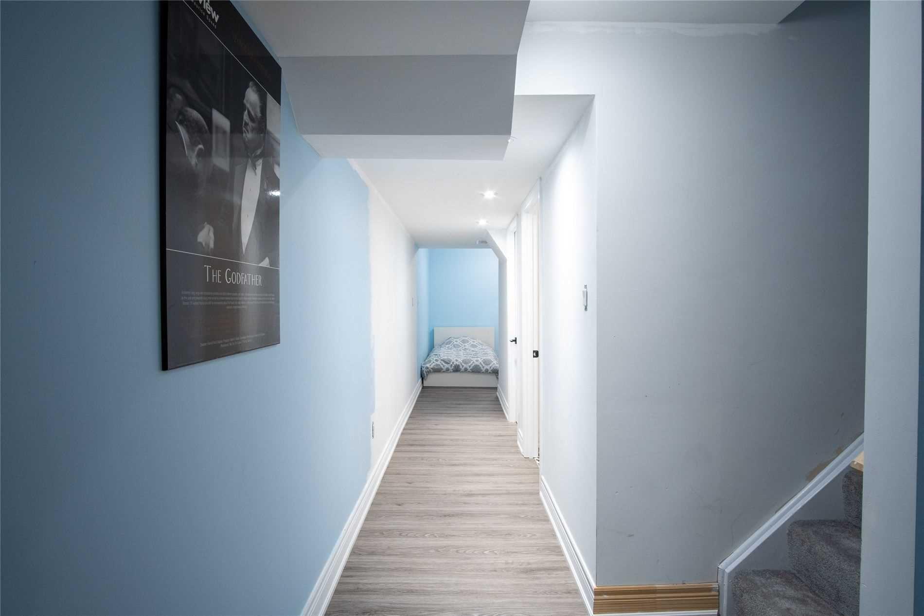 827 Biggar Hts - Coates Detached for sale, 4 Bedrooms (W5400280) - #25