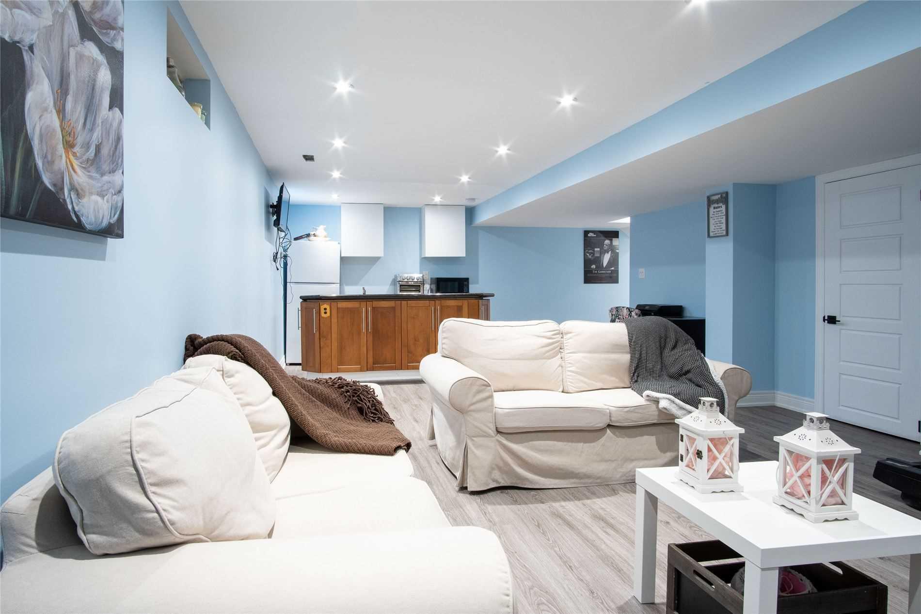 827 Biggar Hts - Coates Detached for sale, 4 Bedrooms (W5400280) - #27