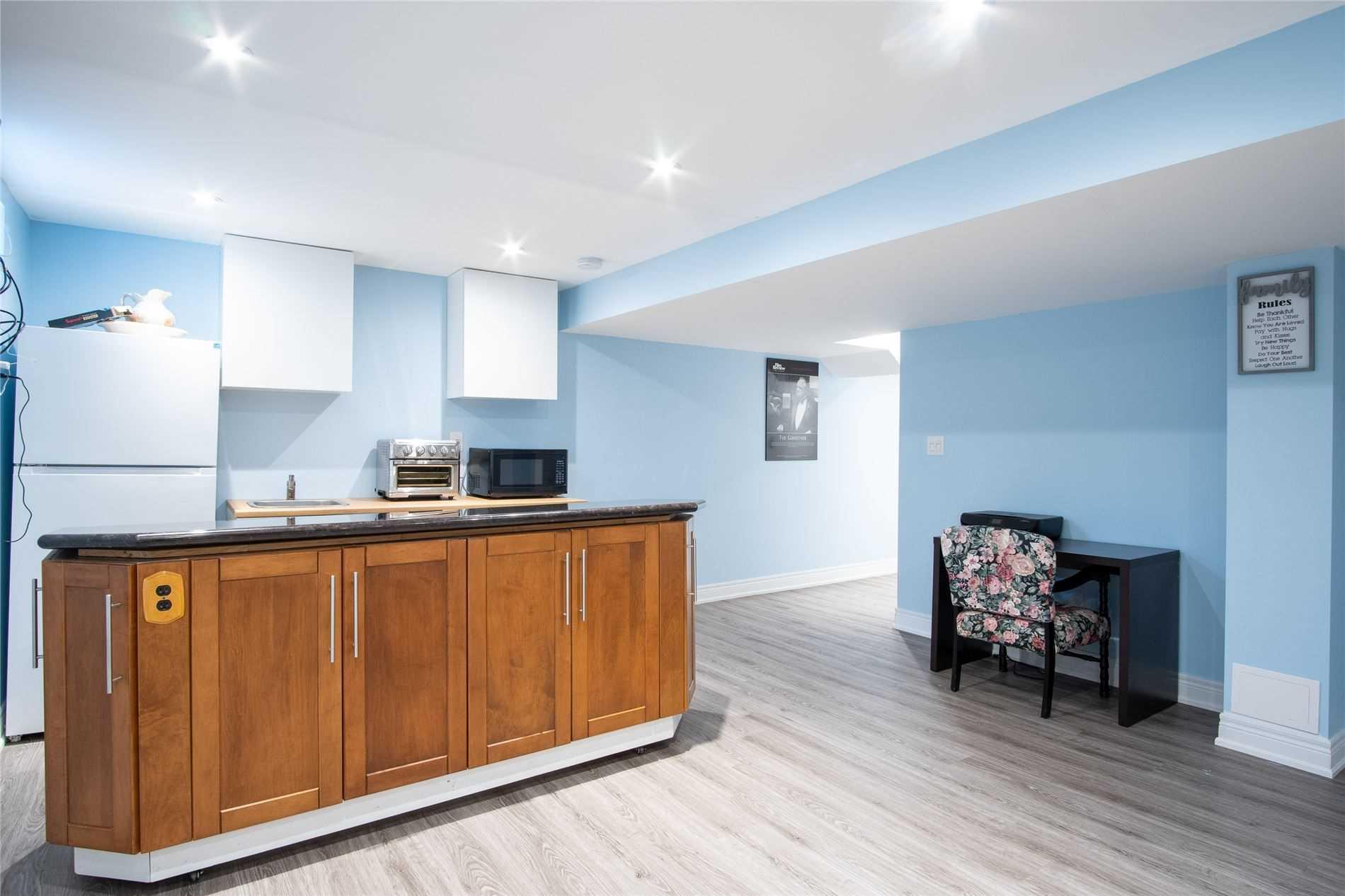 827 Biggar Hts - Coates Detached for sale, 4 Bedrooms (W5400280) - #28
