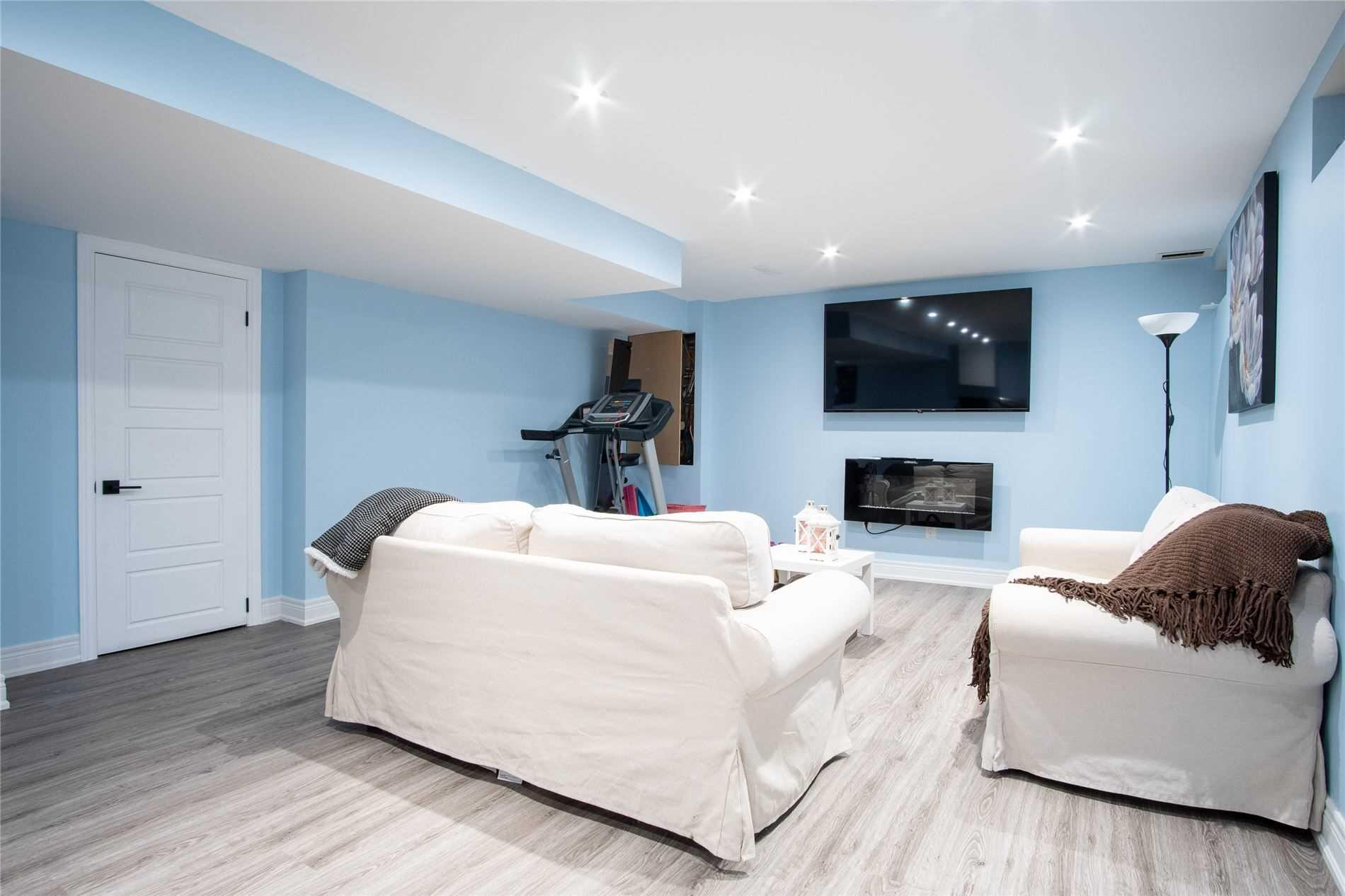 827 Biggar Hts - Coates Detached for sale, 4 Bedrooms (W5400280) - #30