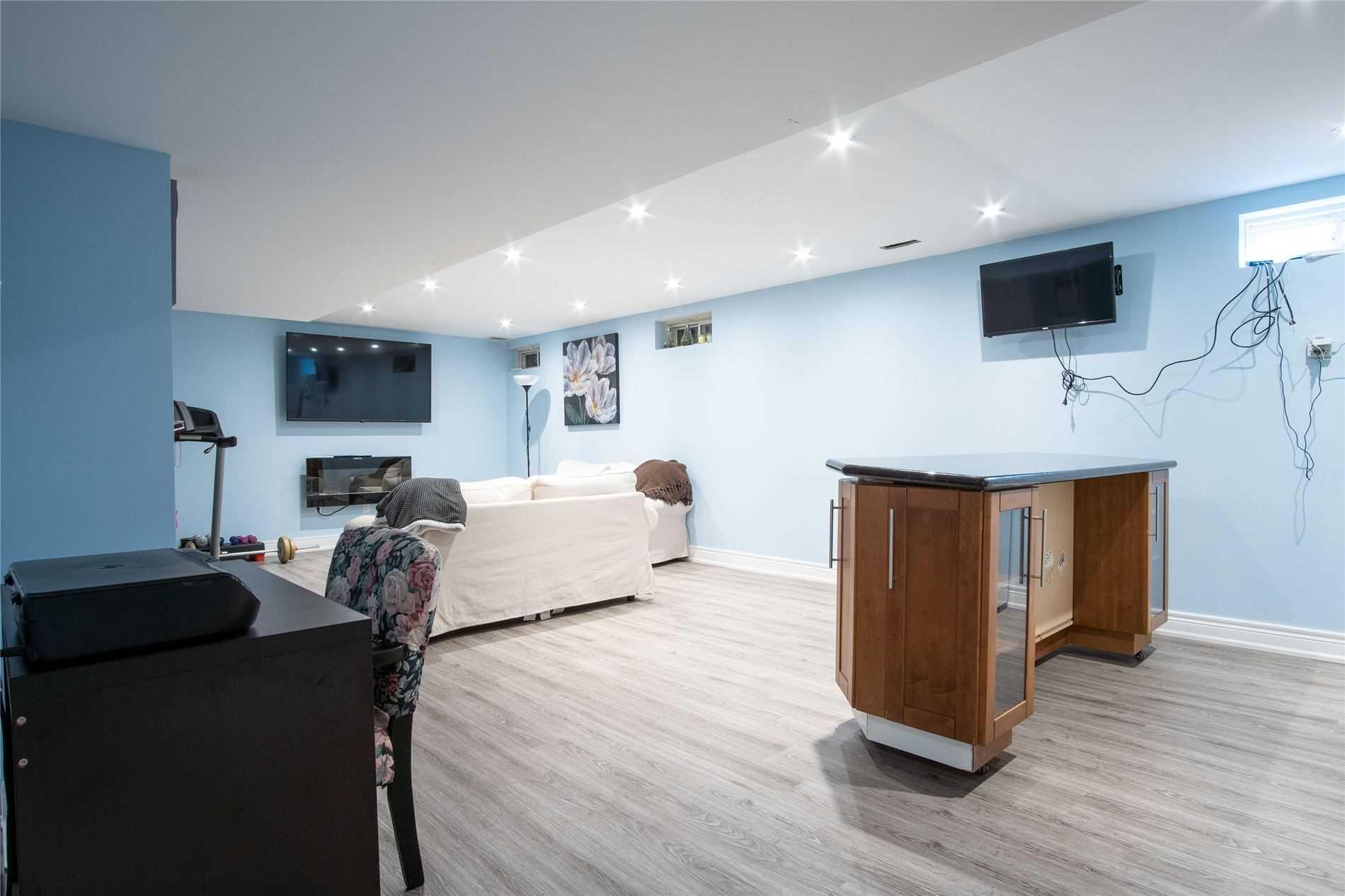 827 Biggar Hts - Coates Detached for sale, 4 Bedrooms (W5400280) - #31