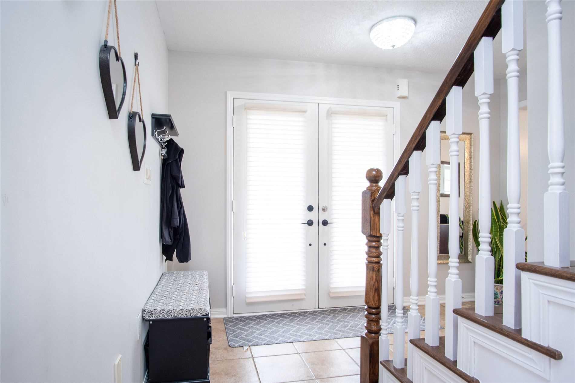 827 Biggar Hts - Coates Detached for sale, 4 Bedrooms (W5400280) - #4