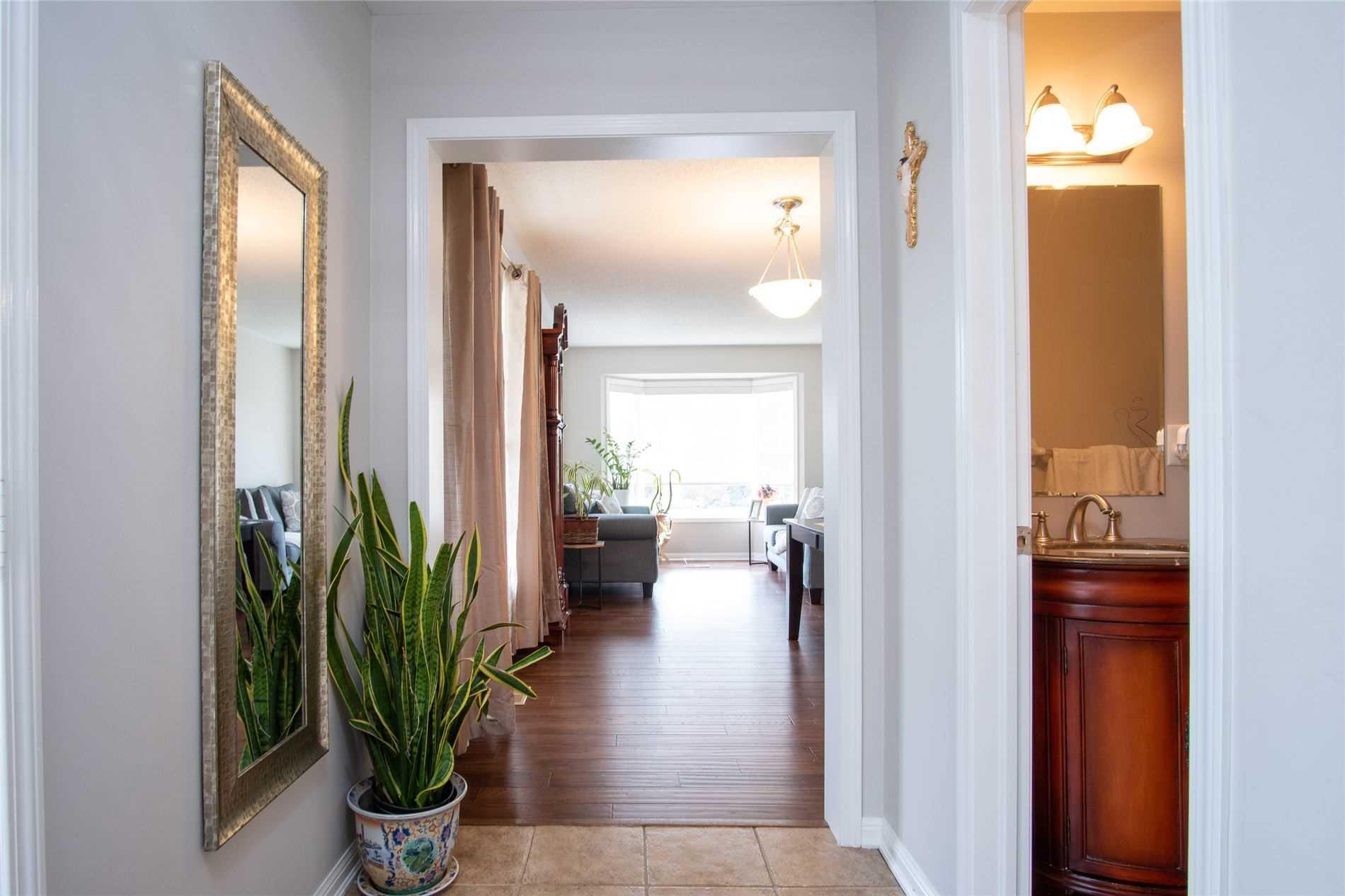 827 Biggar Hts - Coates Detached for sale, 4 Bedrooms (W5400280) - #5