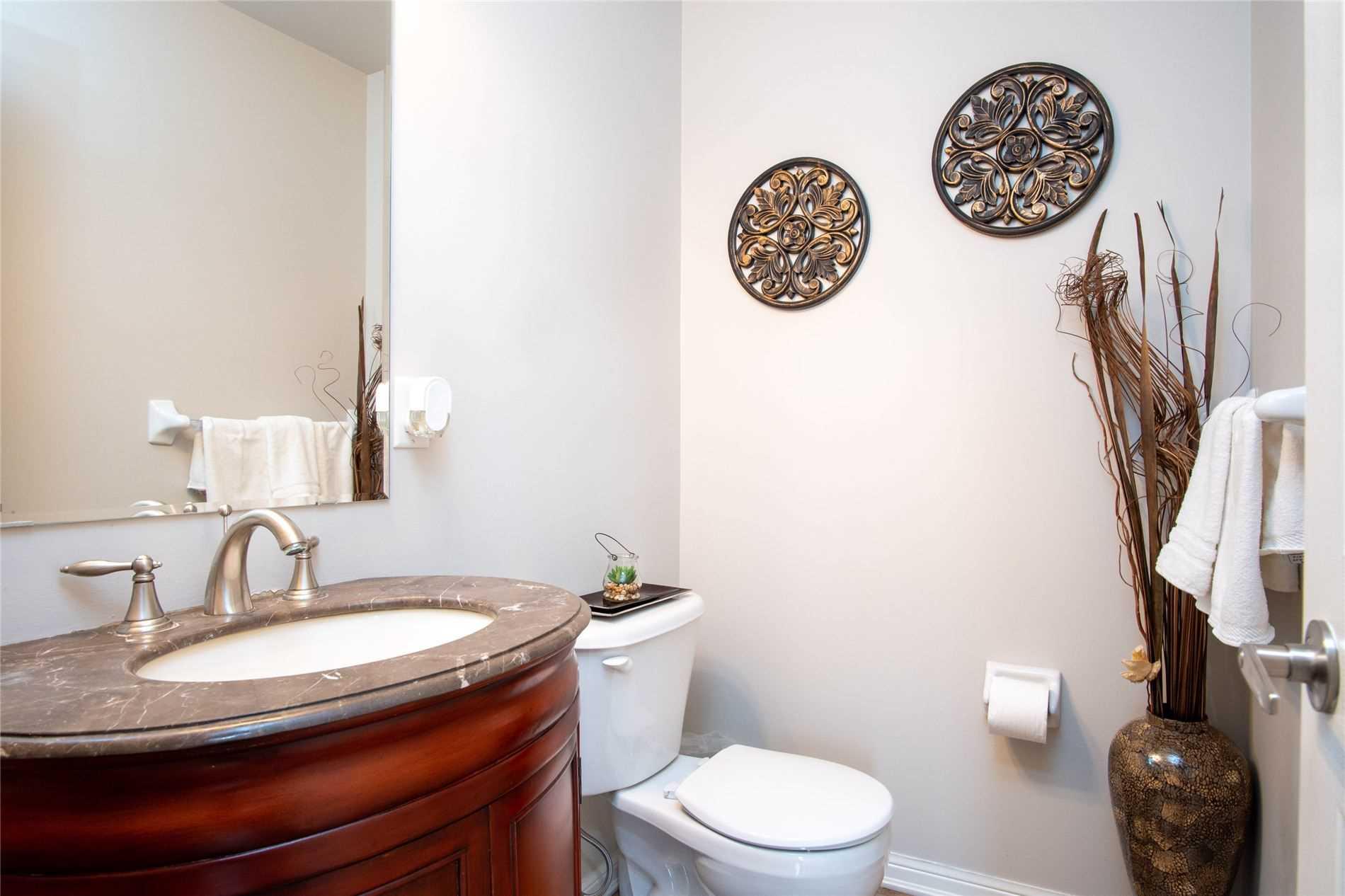 827 Biggar Hts - Coates Detached for sale, 4 Bedrooms (W5400280) - #6