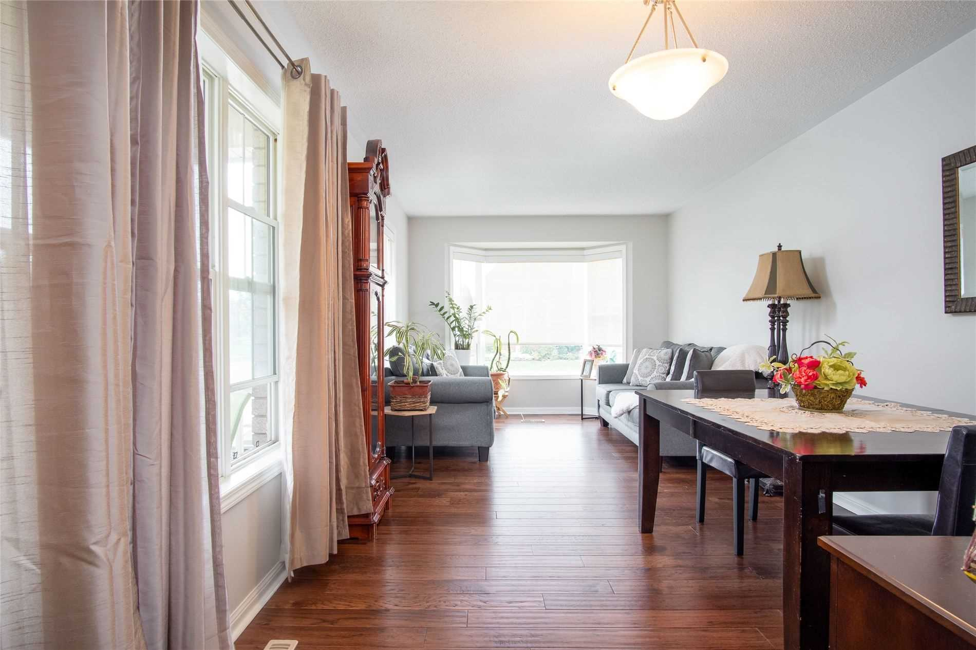 827 Biggar Hts - Coates Detached for sale, 4 Bedrooms (W5400280) - #7