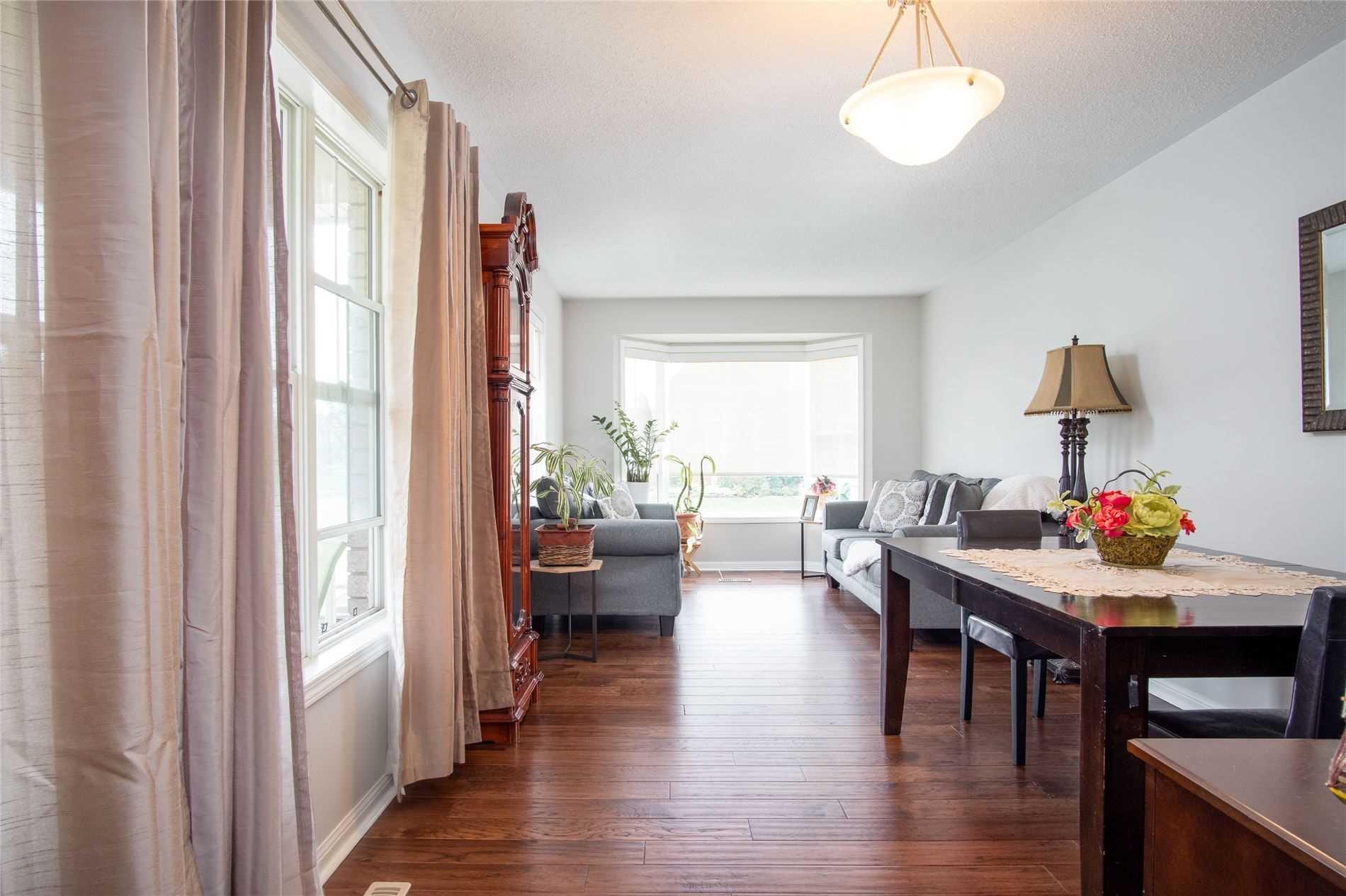 827 Biggar Hts - Coates Detached for sale, 4 Bedrooms (W5400280) - #8