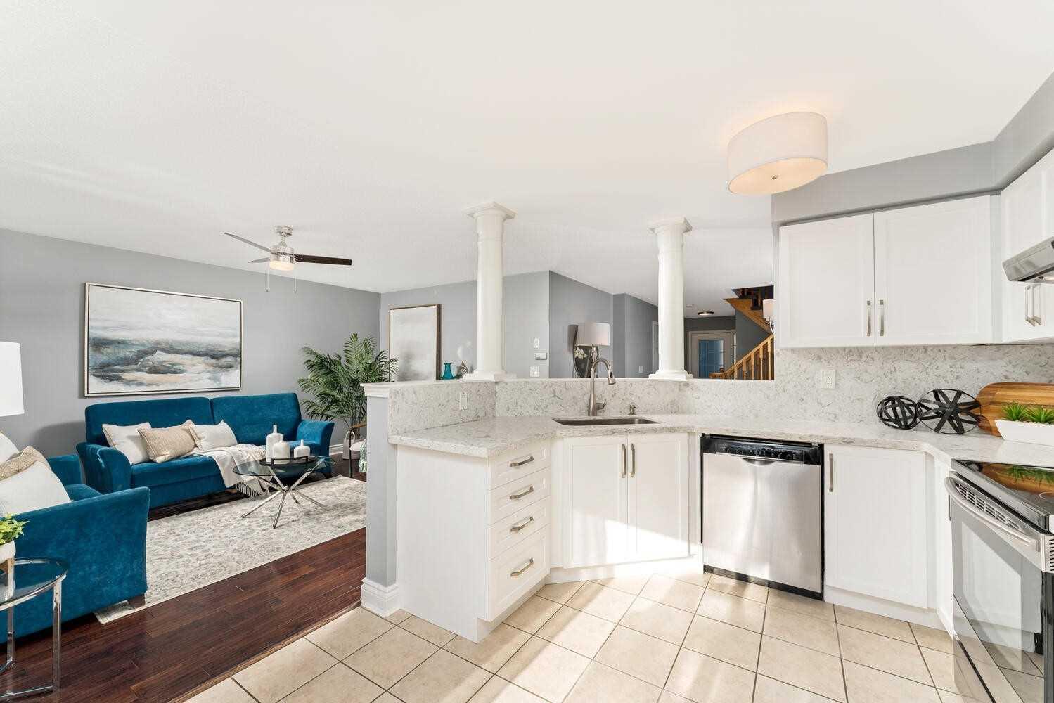 1030 Barclay Circ - Beaty Att/Row/Twnhouse for sale, 3 Bedrooms (W5400435) - #10