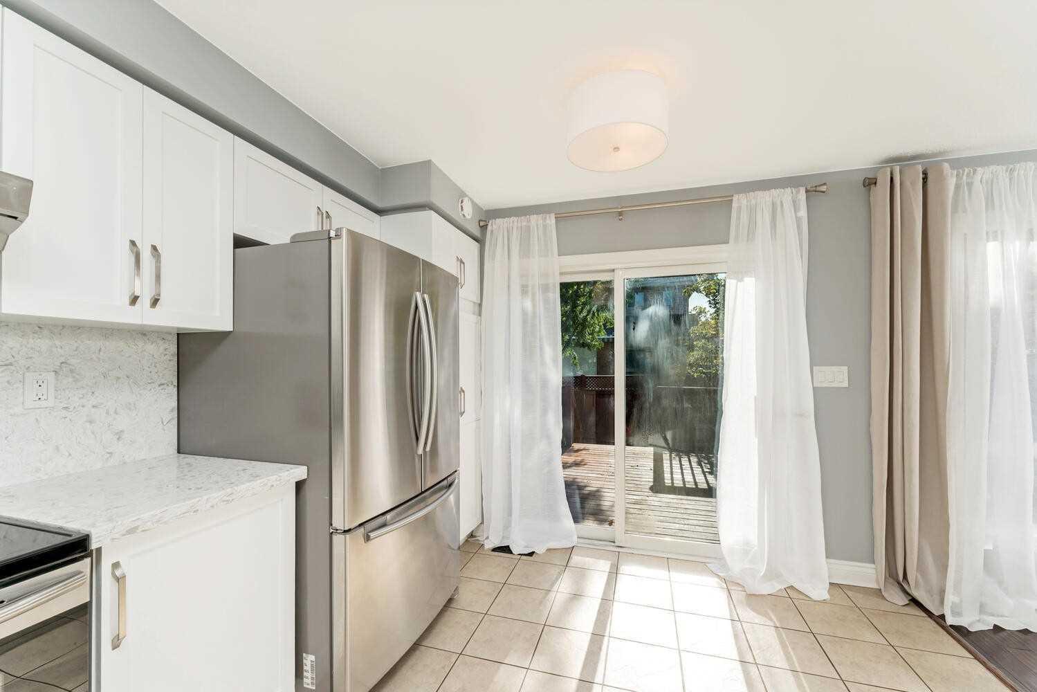 1030 Barclay Circ - Beaty Att/Row/Twnhouse for sale, 3 Bedrooms (W5400435) - #11