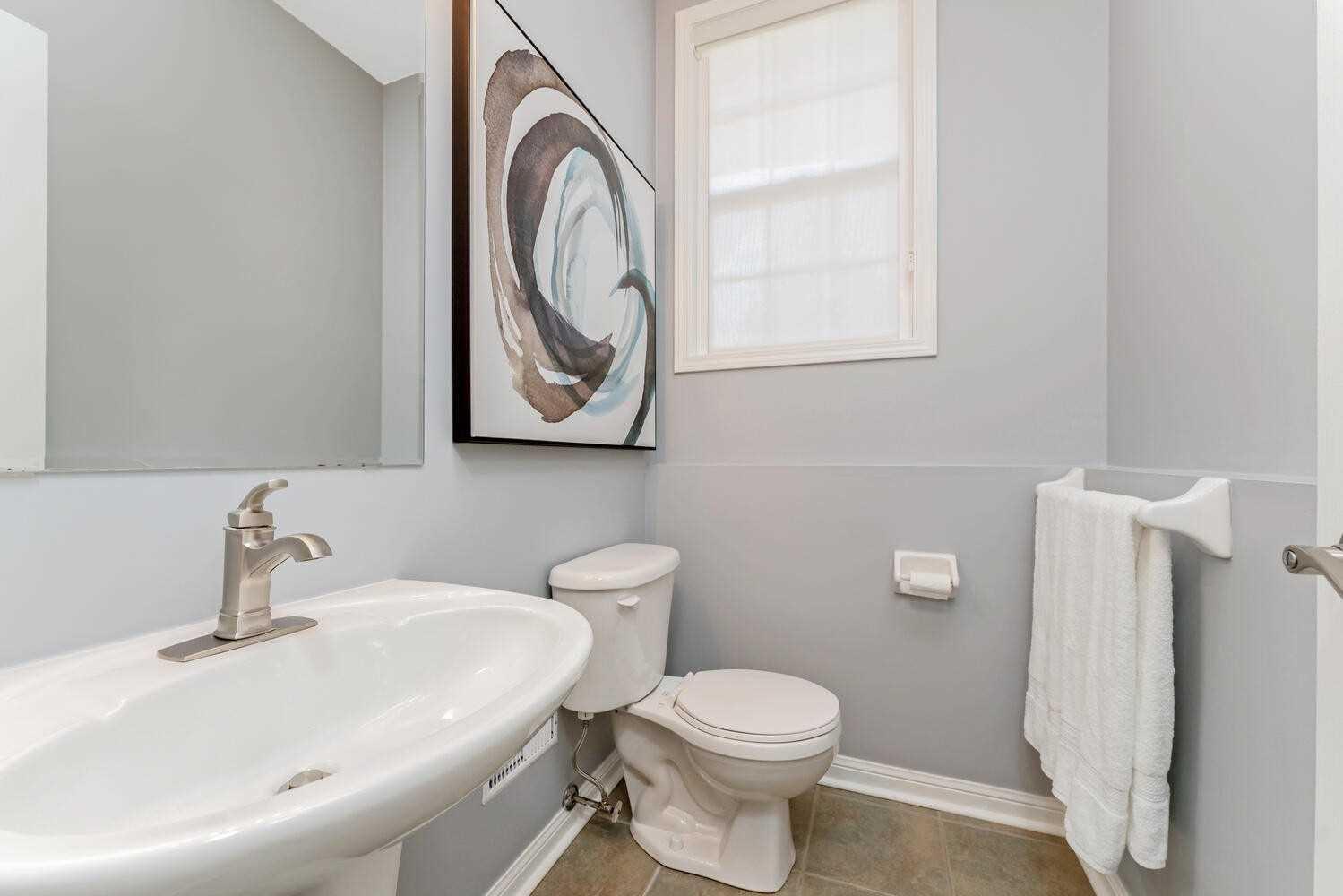 1030 Barclay Circ - Beaty Att/Row/Twnhouse for sale, 3 Bedrooms (W5400435) - #13
