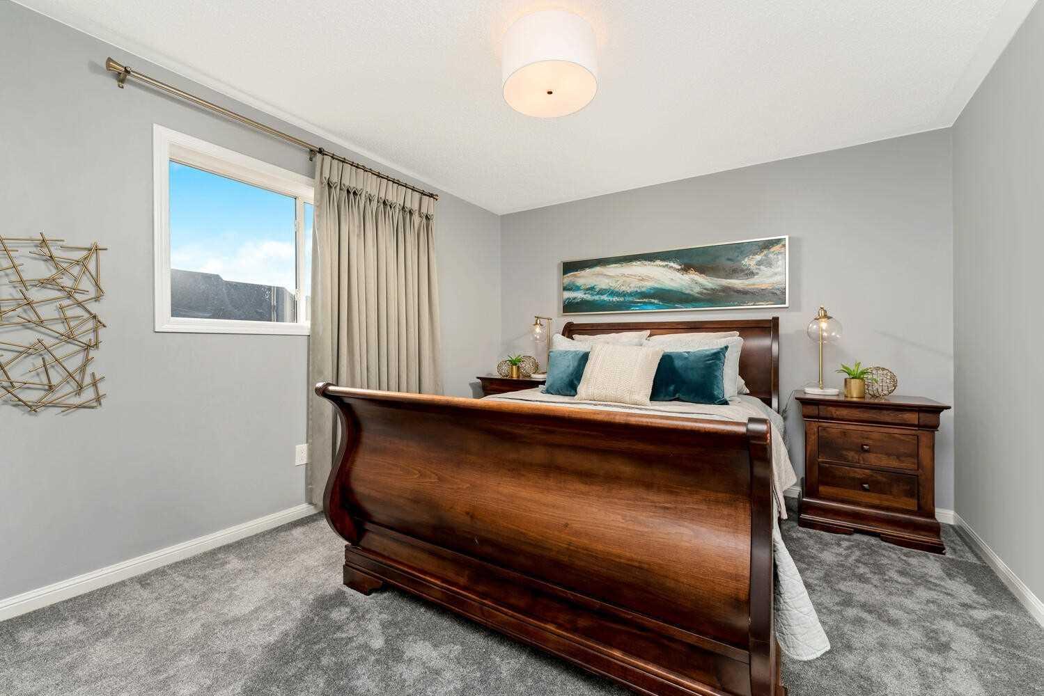 1030 Barclay Circ - Beaty Att/Row/Twnhouse for sale, 3 Bedrooms (W5400435) - #15