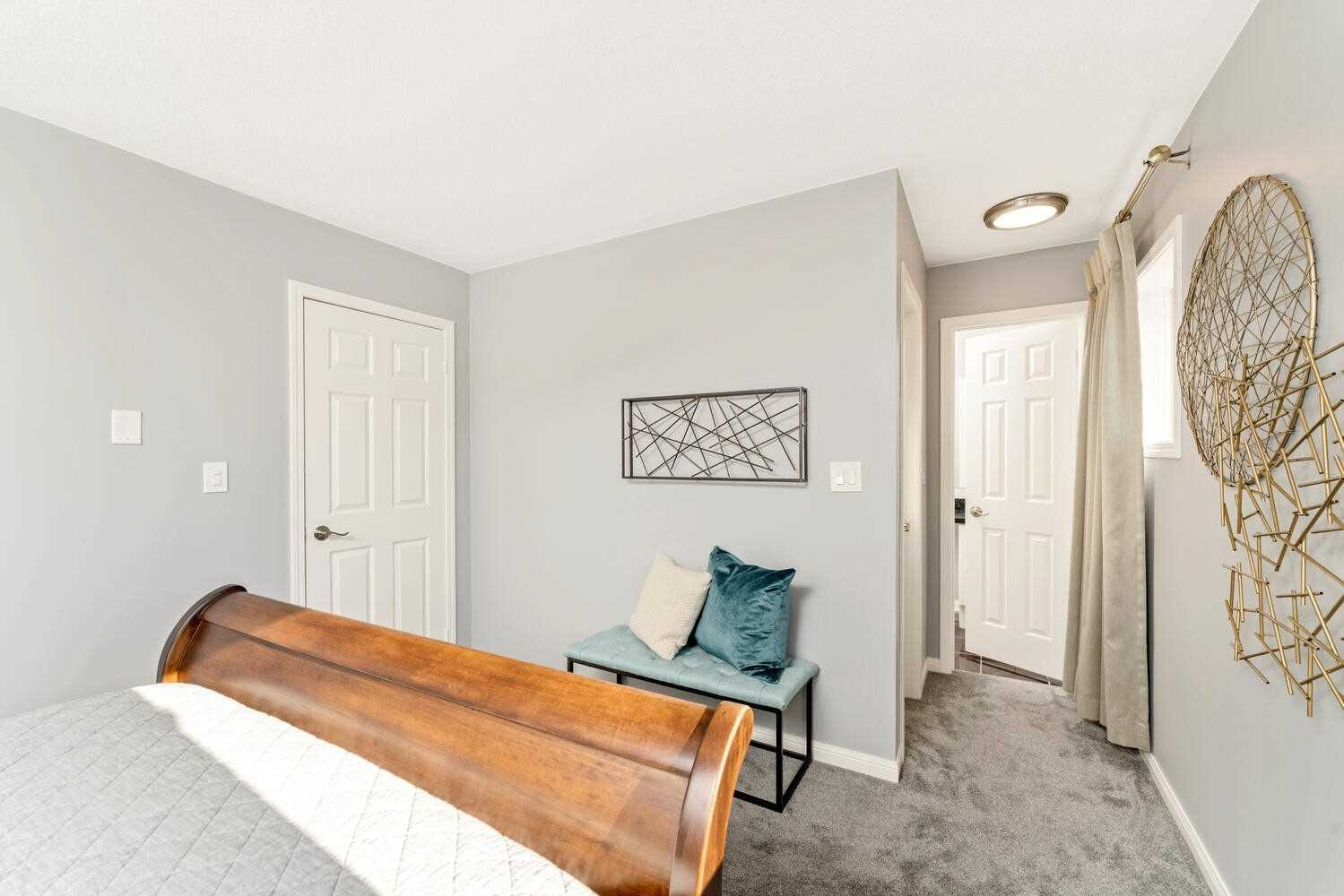 1030 Barclay Circ - Beaty Att/Row/Twnhouse for sale, 3 Bedrooms (W5400435) - #16