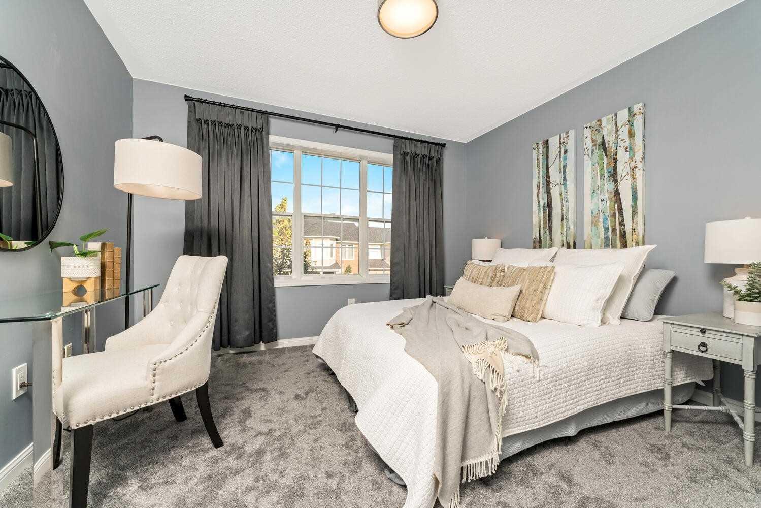 1030 Barclay Circ - Beaty Att/Row/Twnhouse for sale, 3 Bedrooms (W5400435) - #18